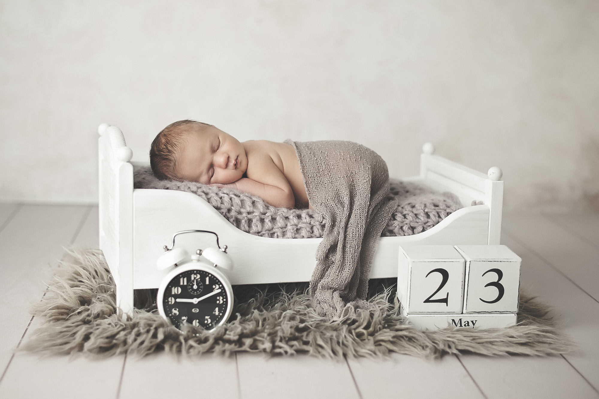 Babyfotos_Rosenheim_2