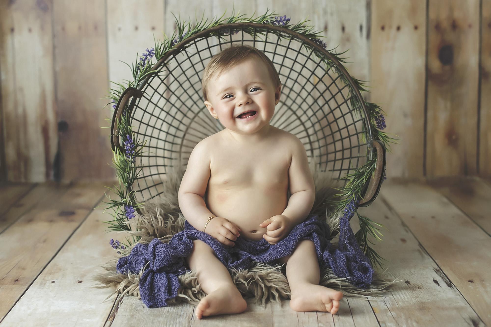 Babyfotos_Traunstein_2