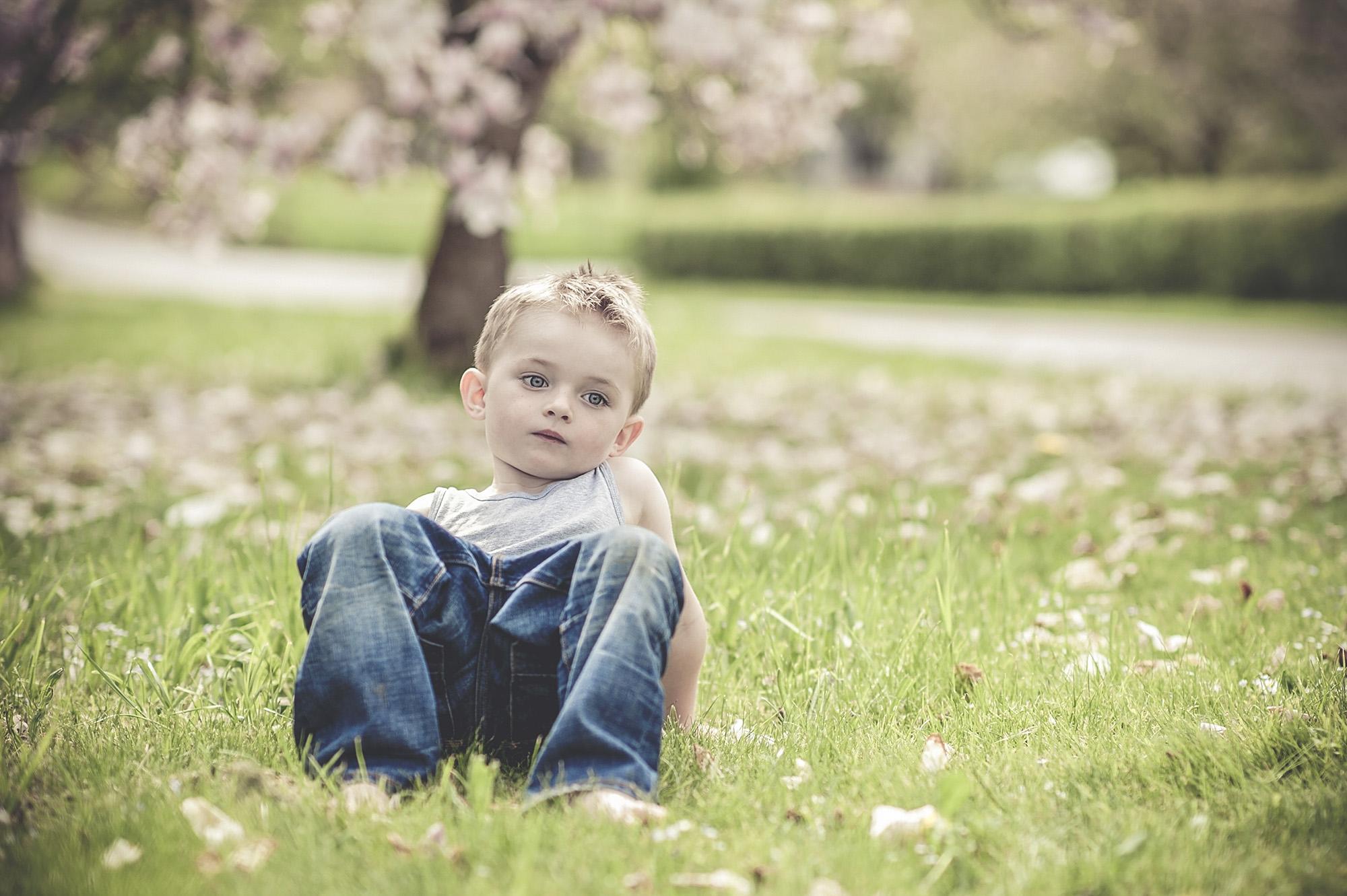 Kinderfoto_2