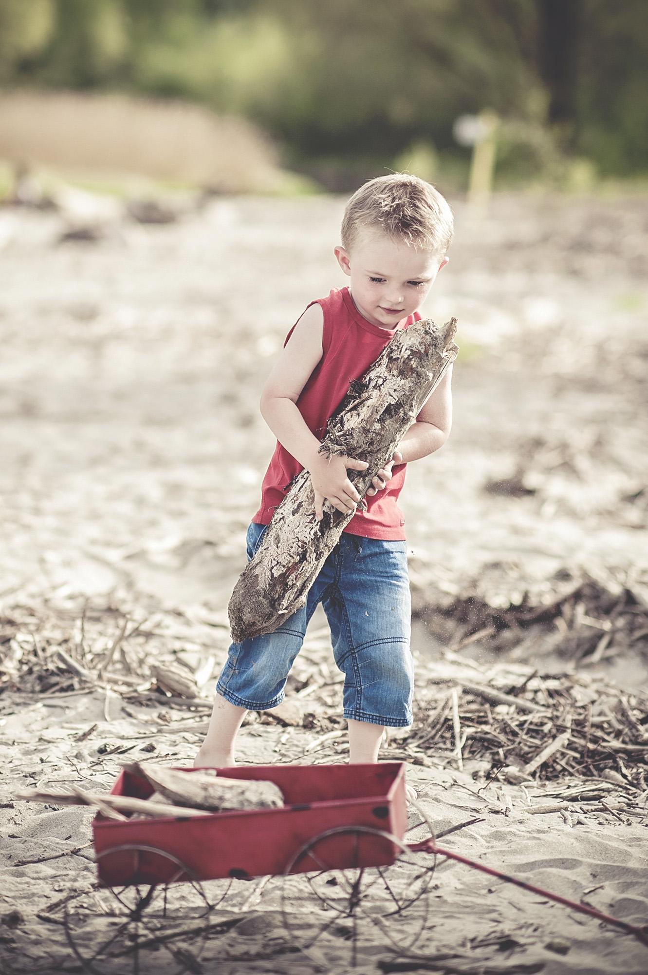 Kinderfoto_Ebersberg