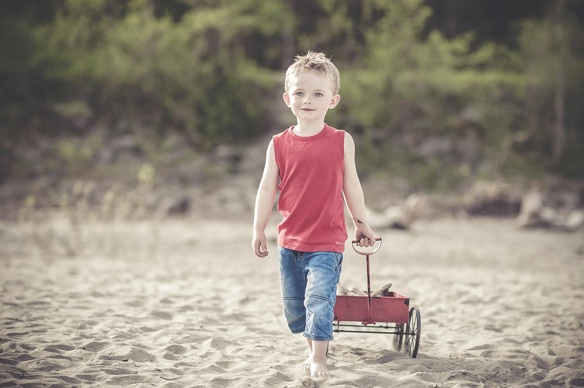 Kinderfoto_Kufstein