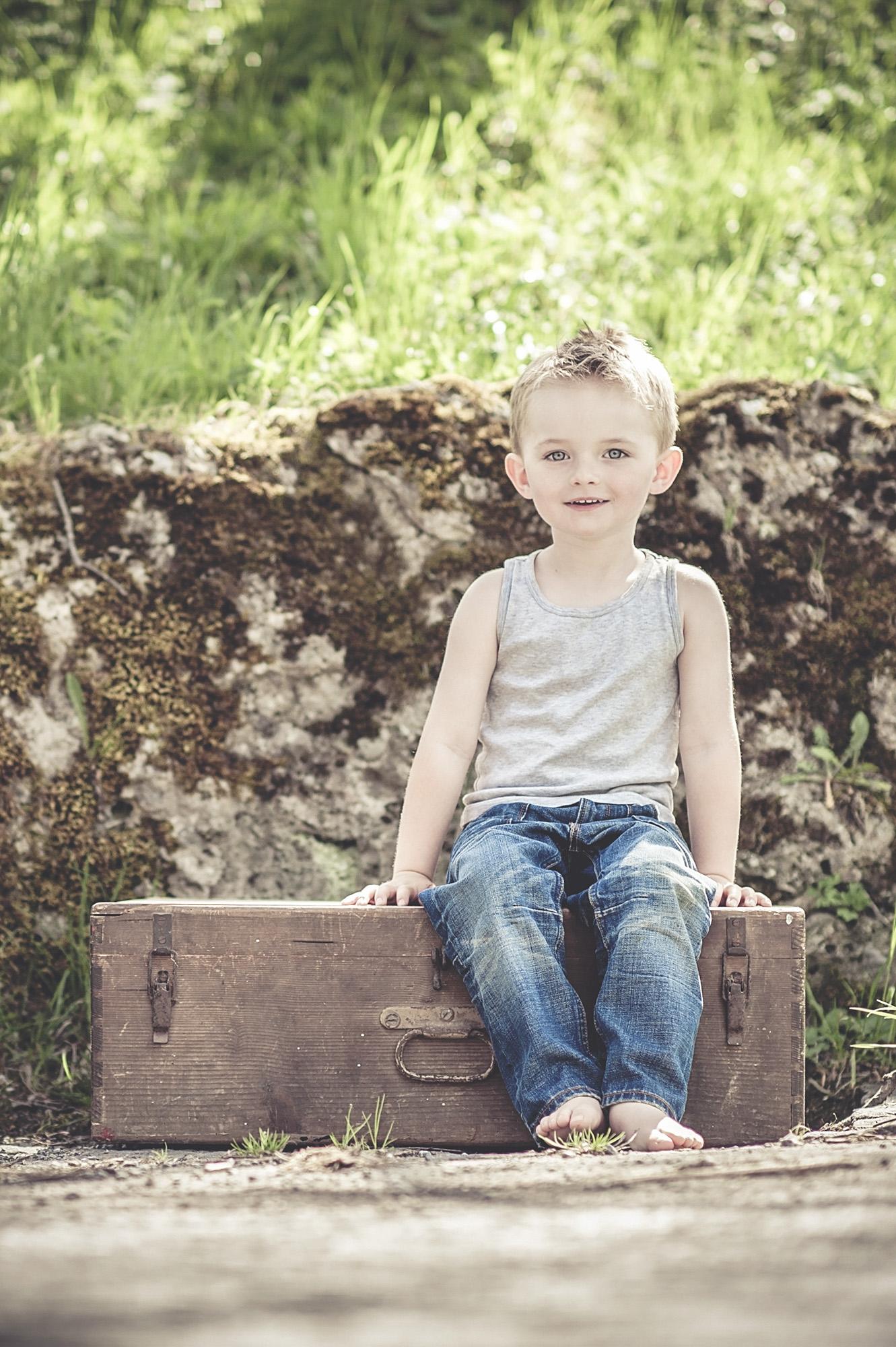 Kinderfotos_Koffer