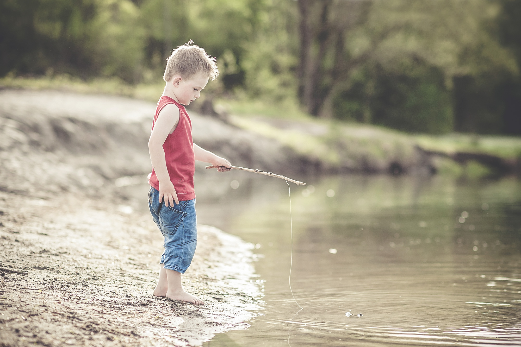 Kinderfotos_Kufstein