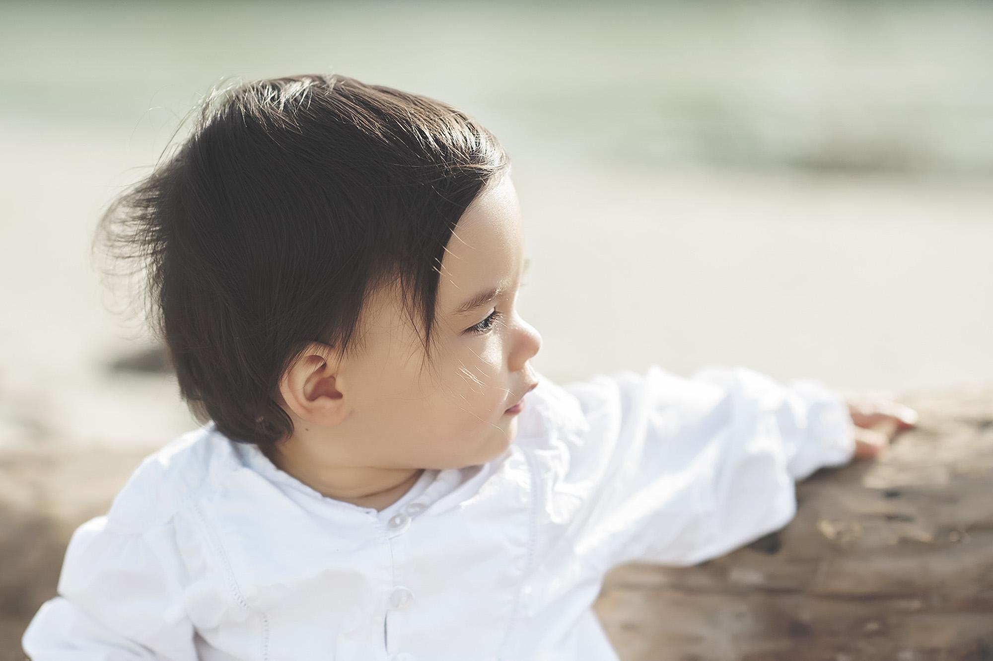 Kinderfotos_Ruhpolding