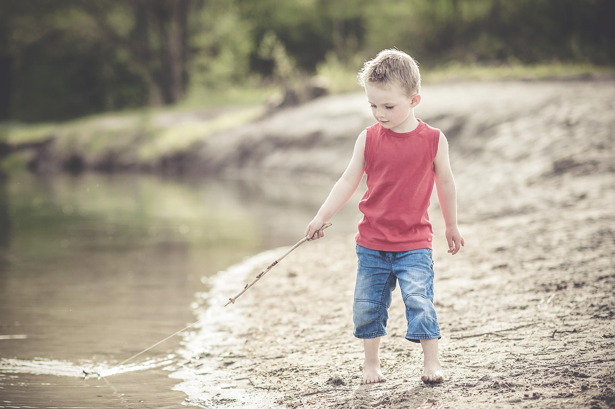 Natürliche_Kinderfotos