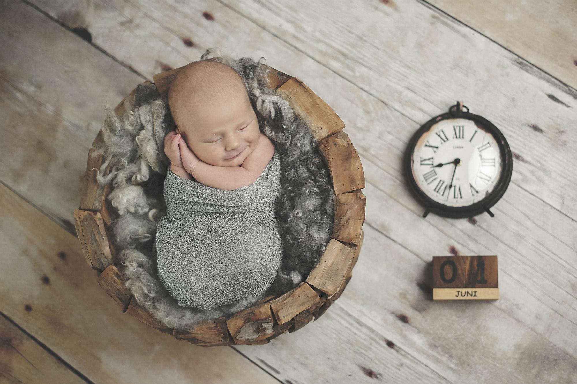 Babyfotos_Berchtesgaden