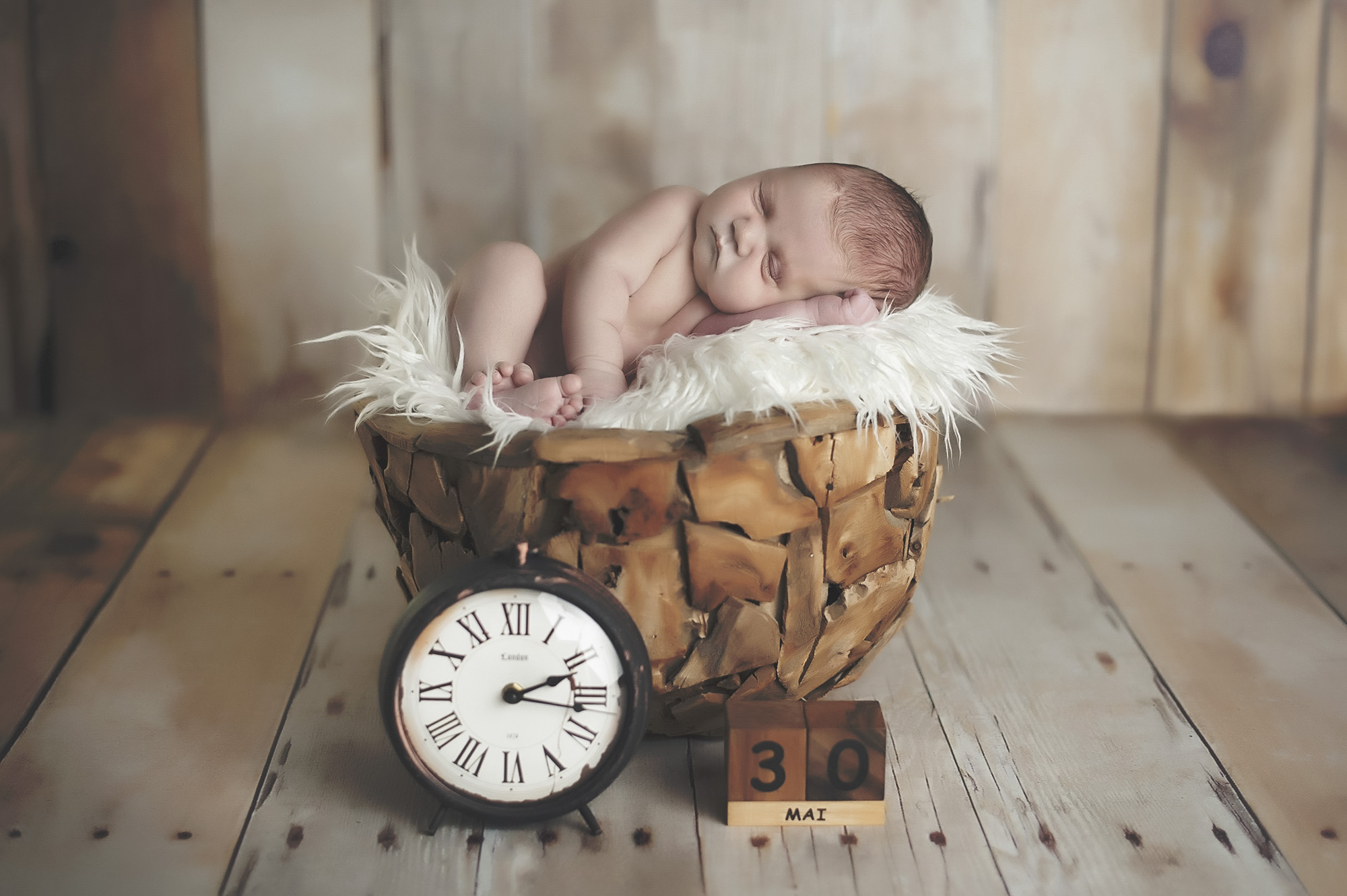 Babyfotos_Kufstein
