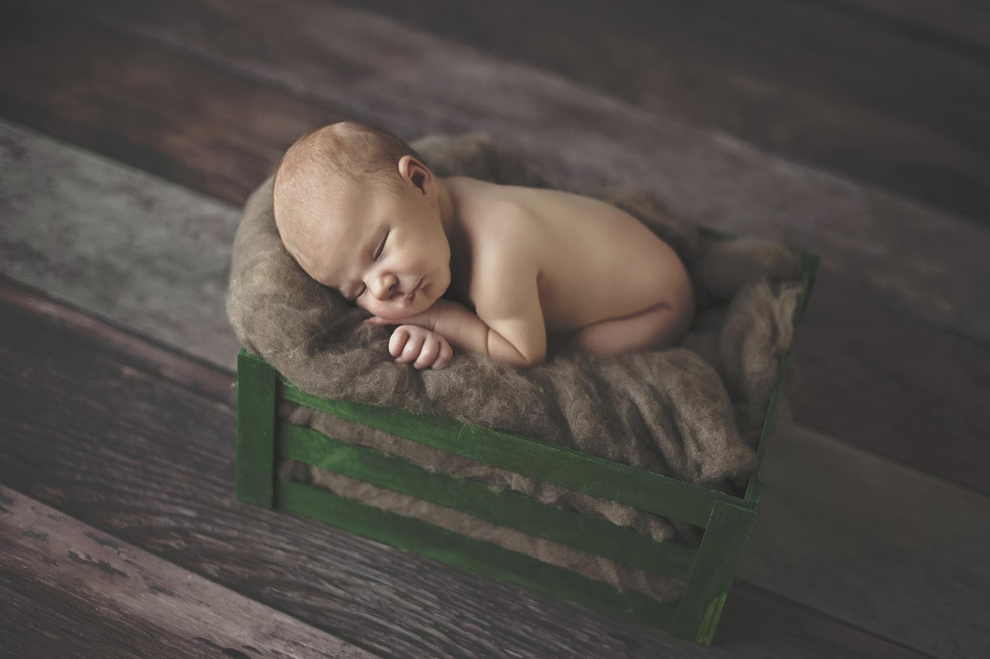Babyfotos_München