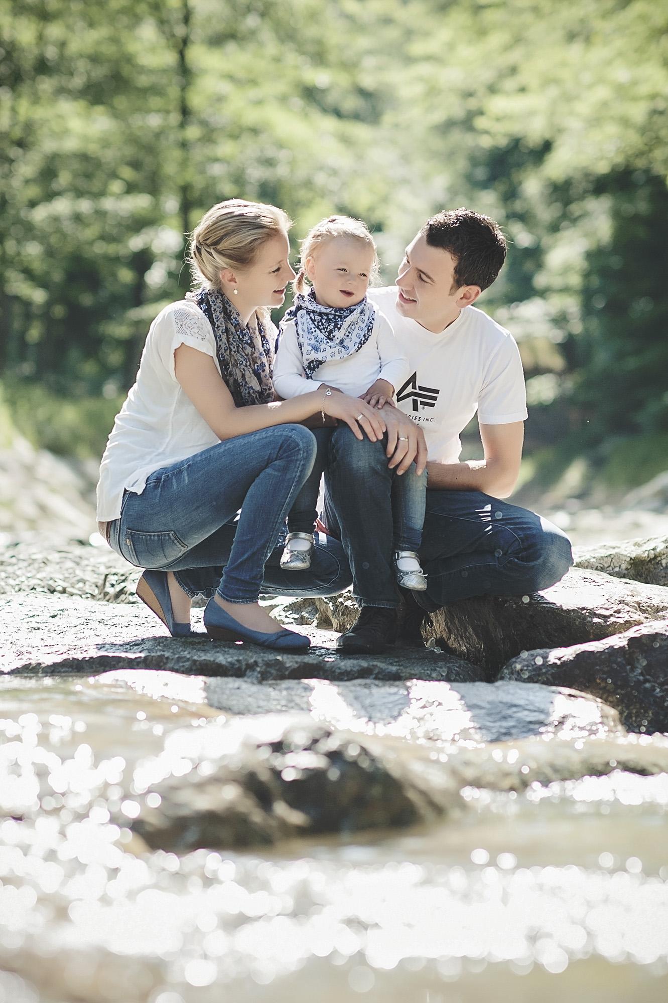 Familienfotos_München