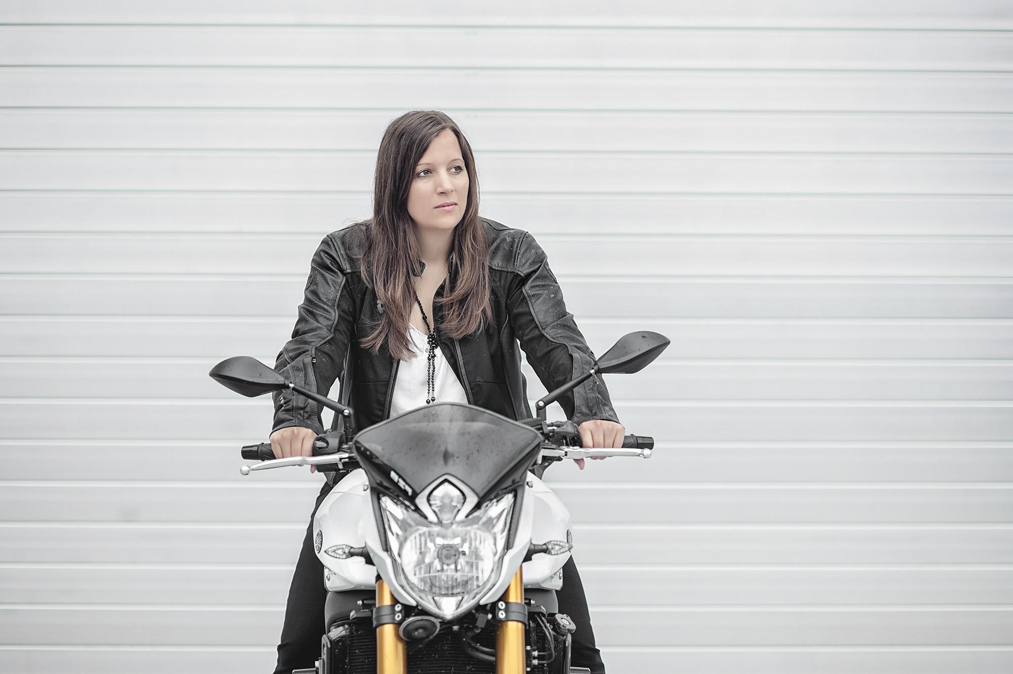 Motorrad_Rosenheim
