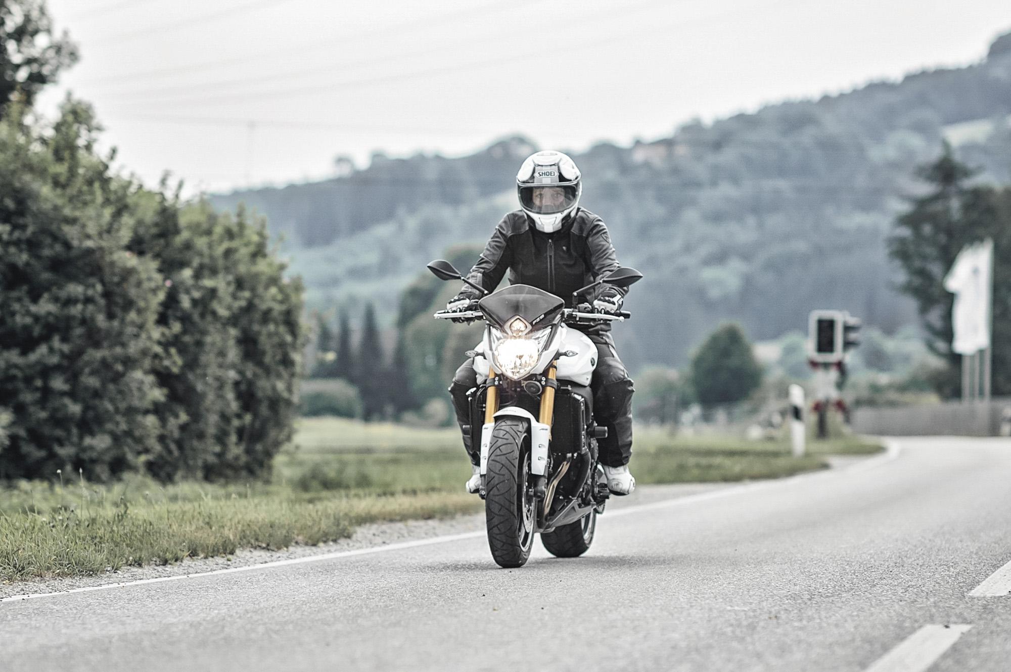 Motorradfoto_Rosenheim