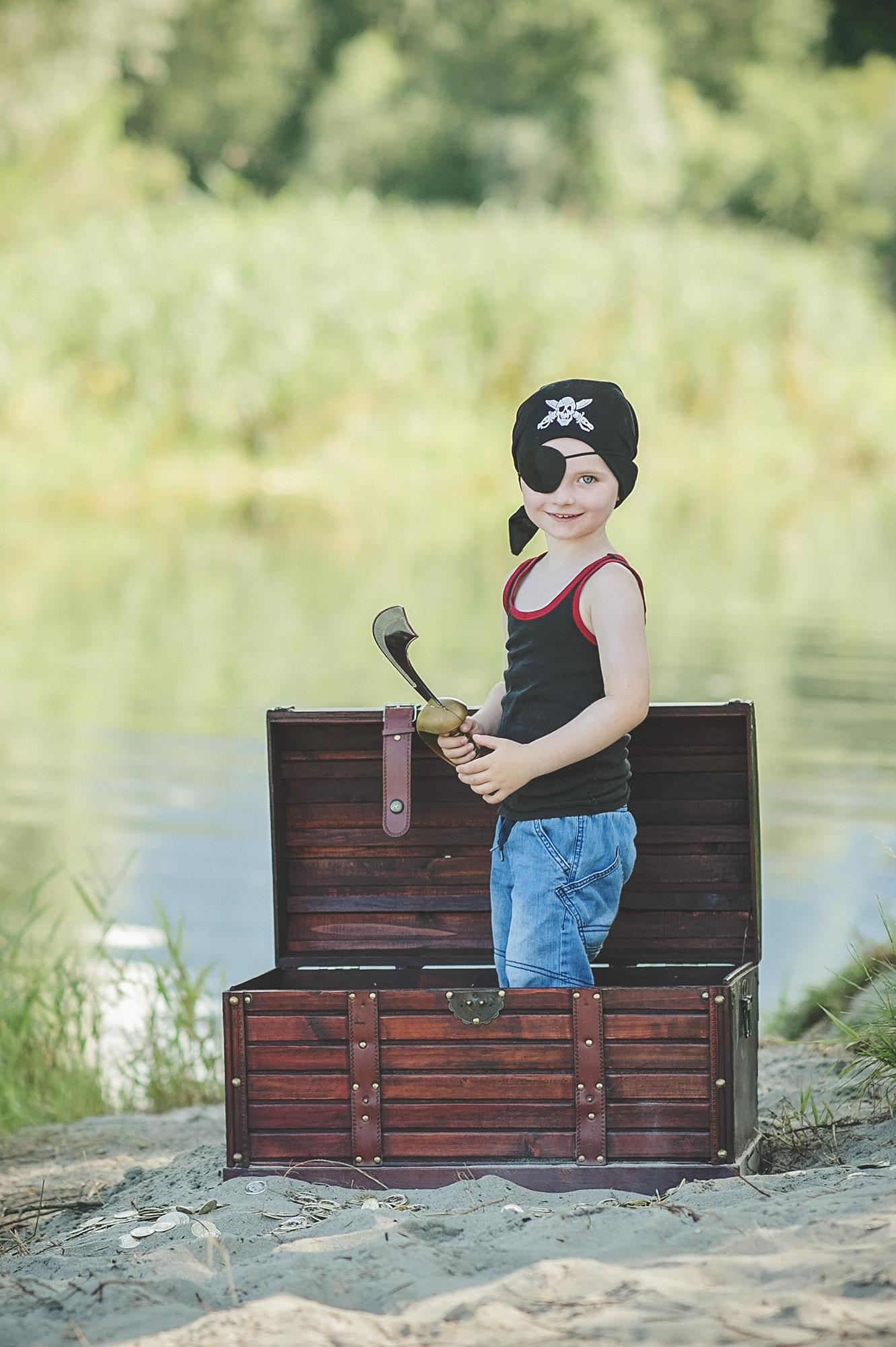 Piraten_Rosenheim