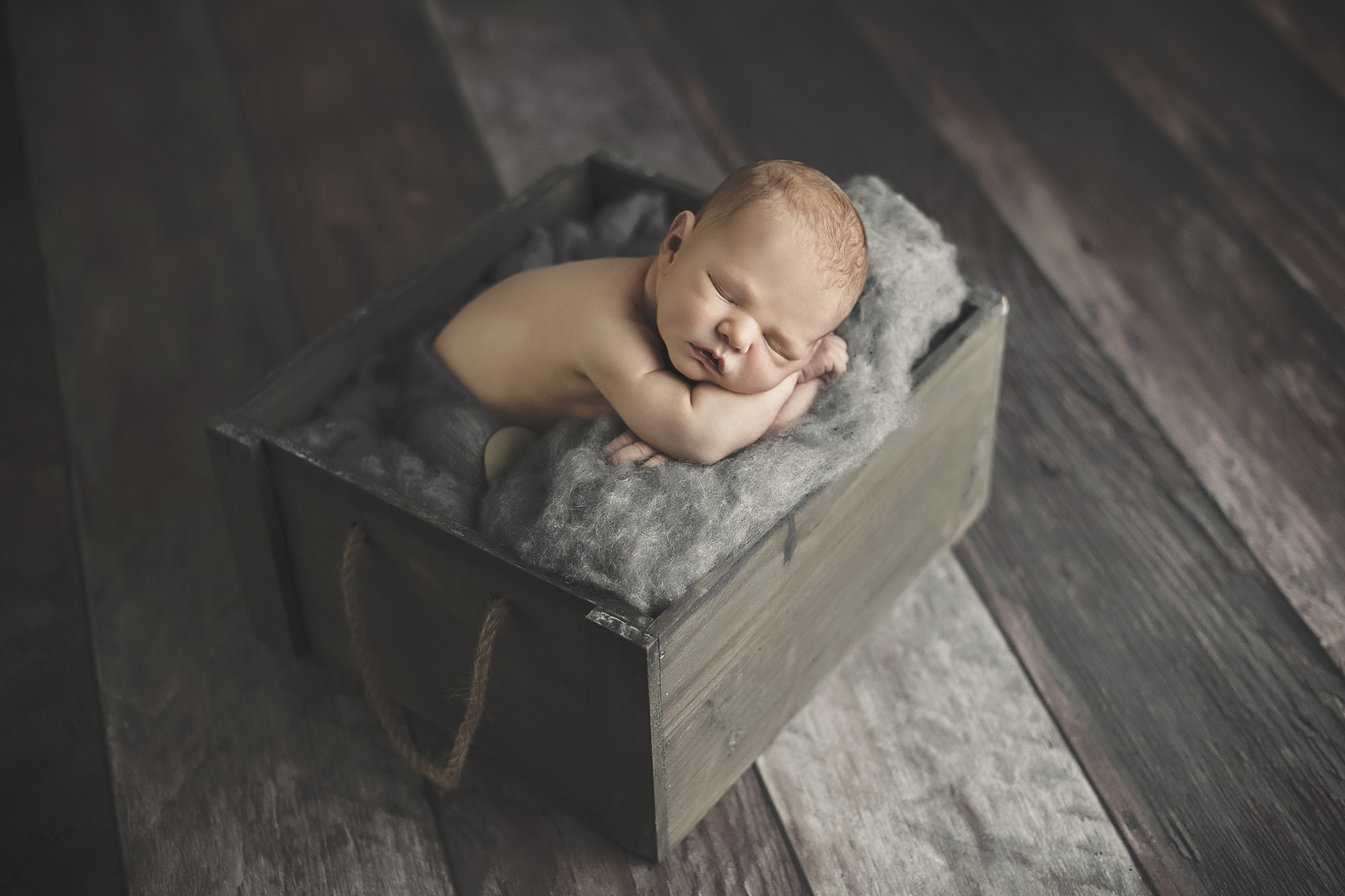 Neugeborenenfotos_Rosenheim