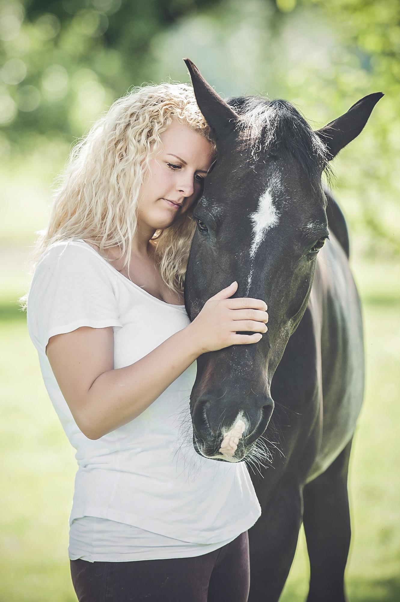 Pferdefotos_Rosenheim