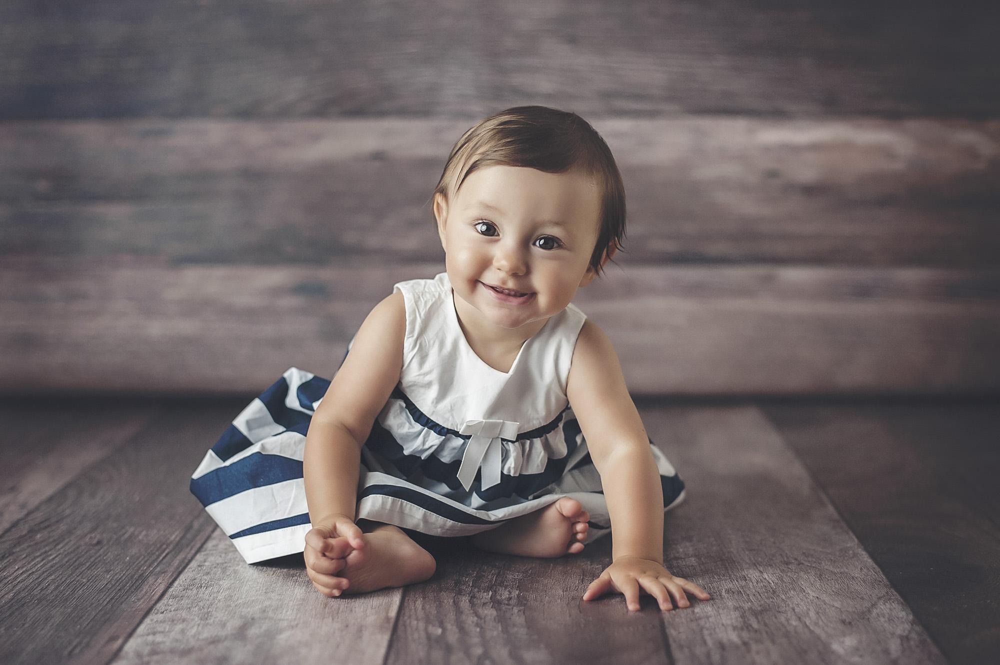 Babyfotos_Traunstein