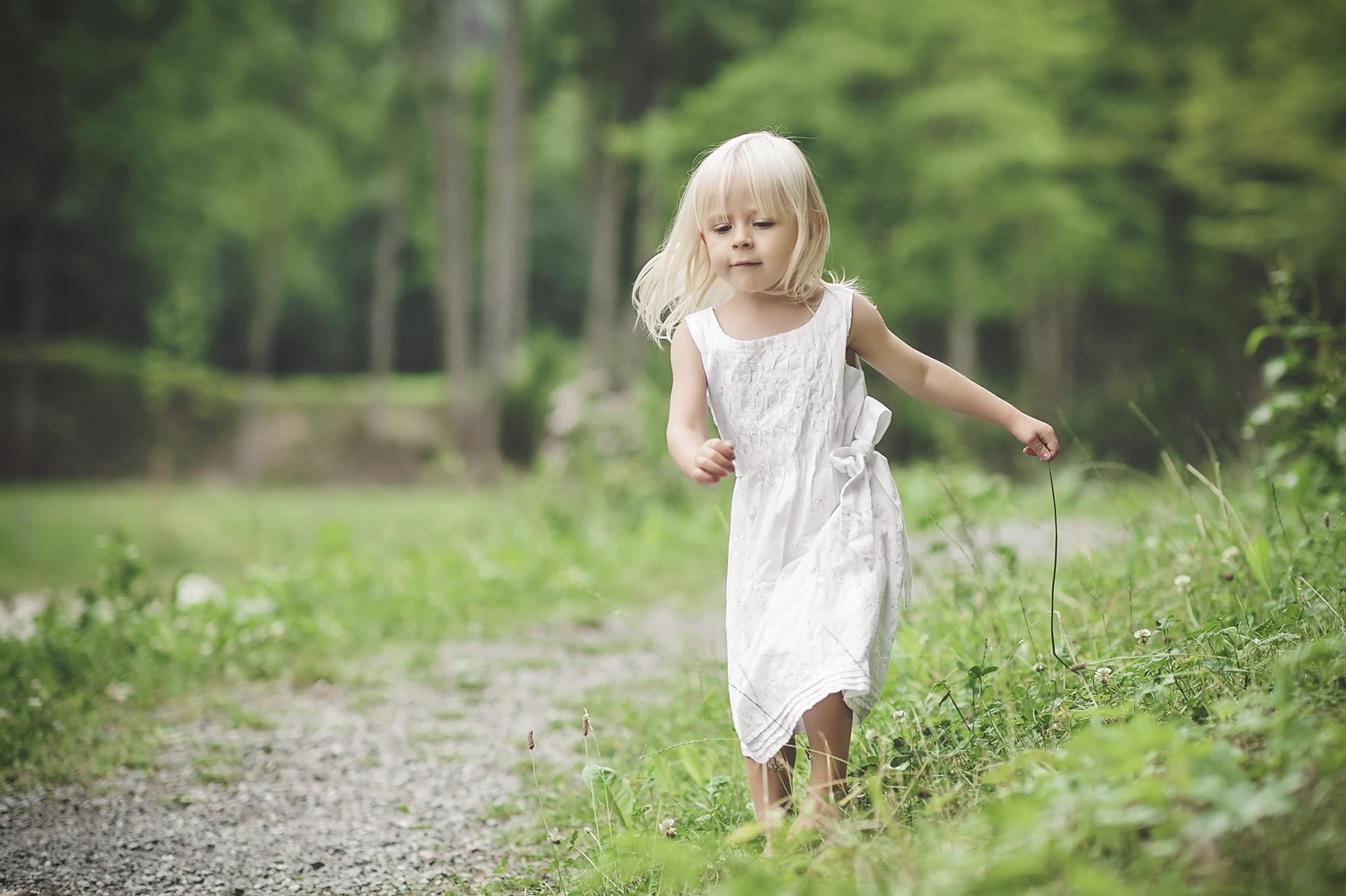 Kinderfoto_Traunstein
