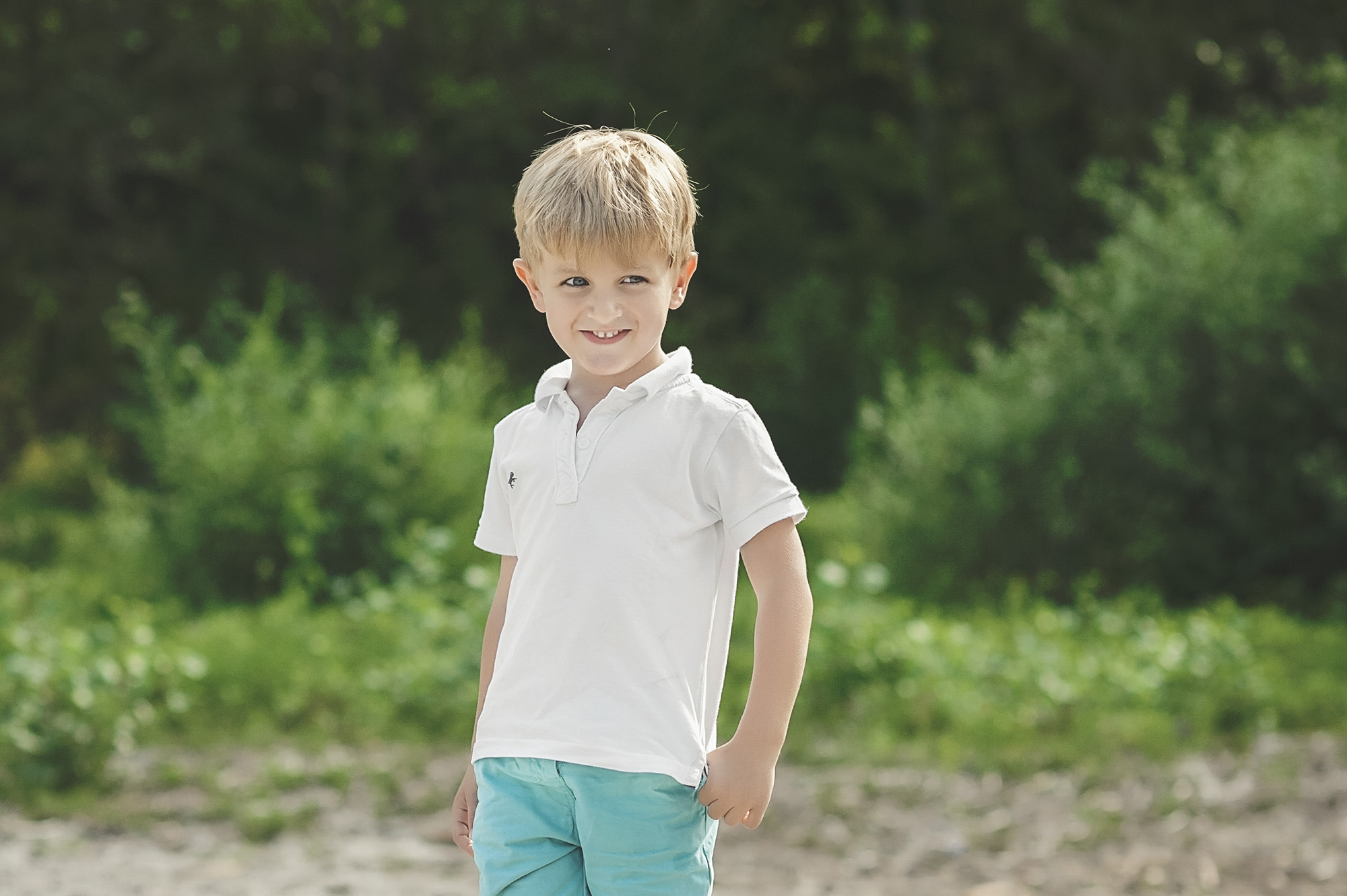 Kinderfotograf_Miesbach