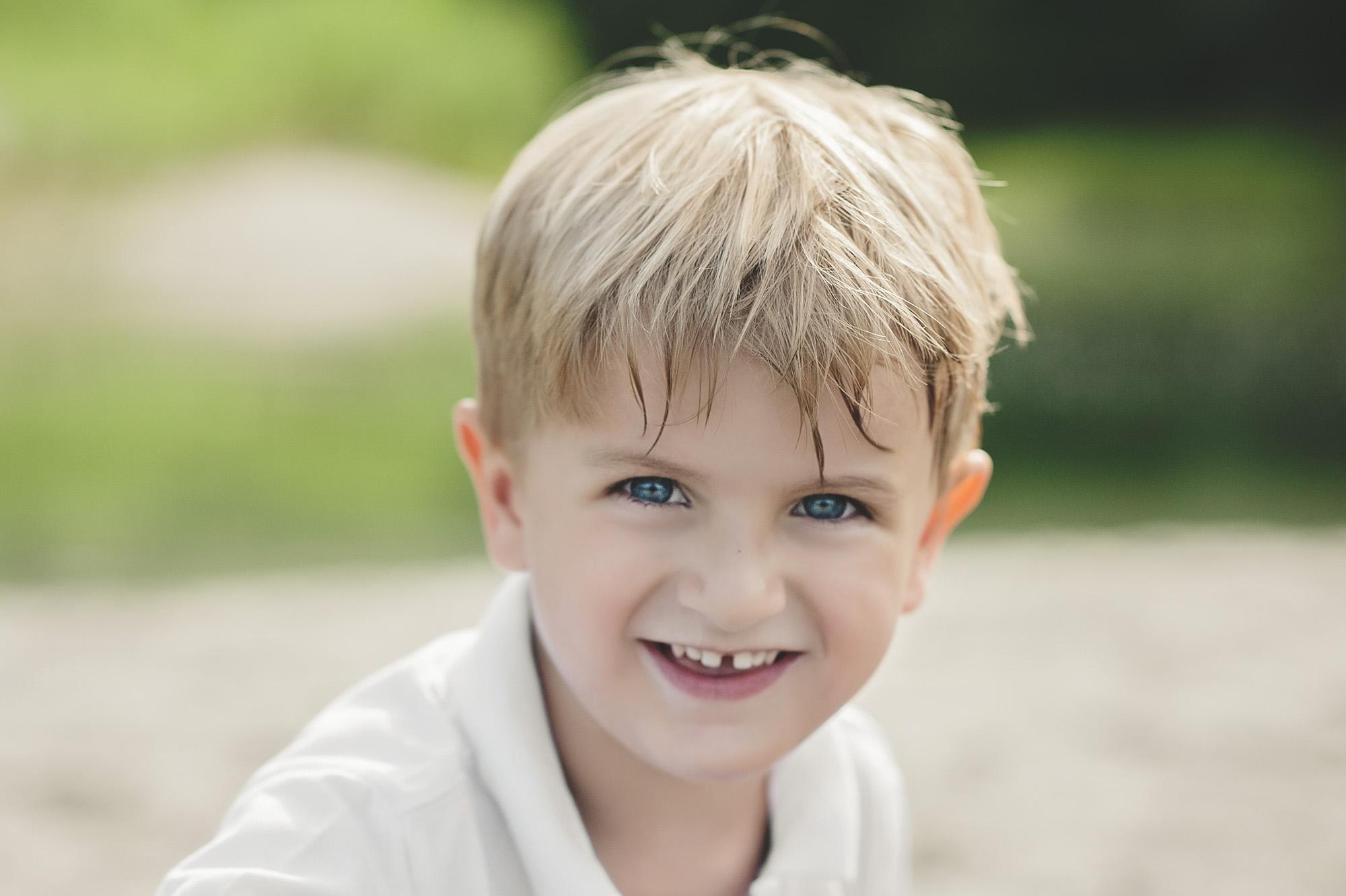 Kinderfotografin_Rosenheim