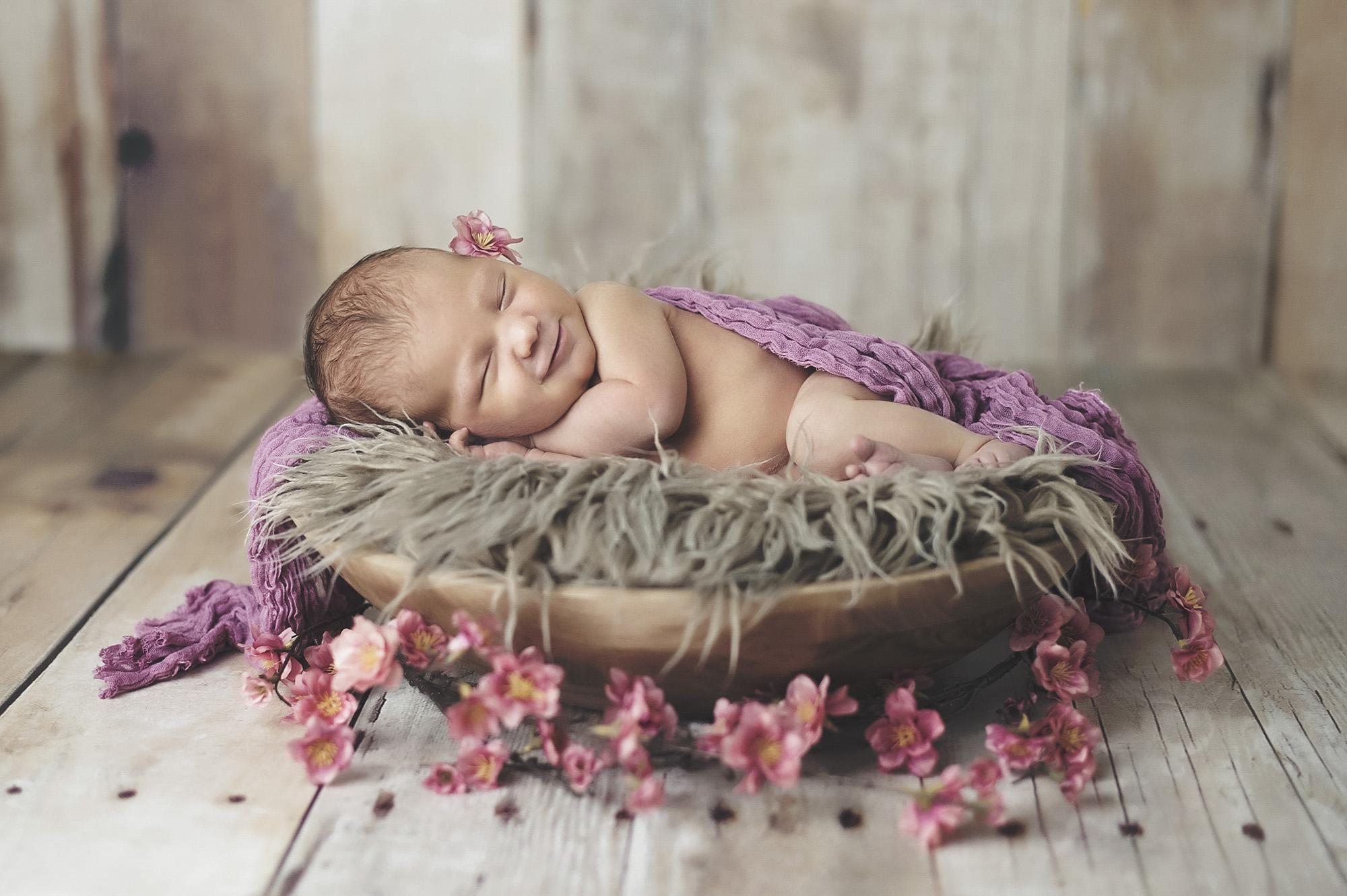 Neugeborenenfotos_Erding