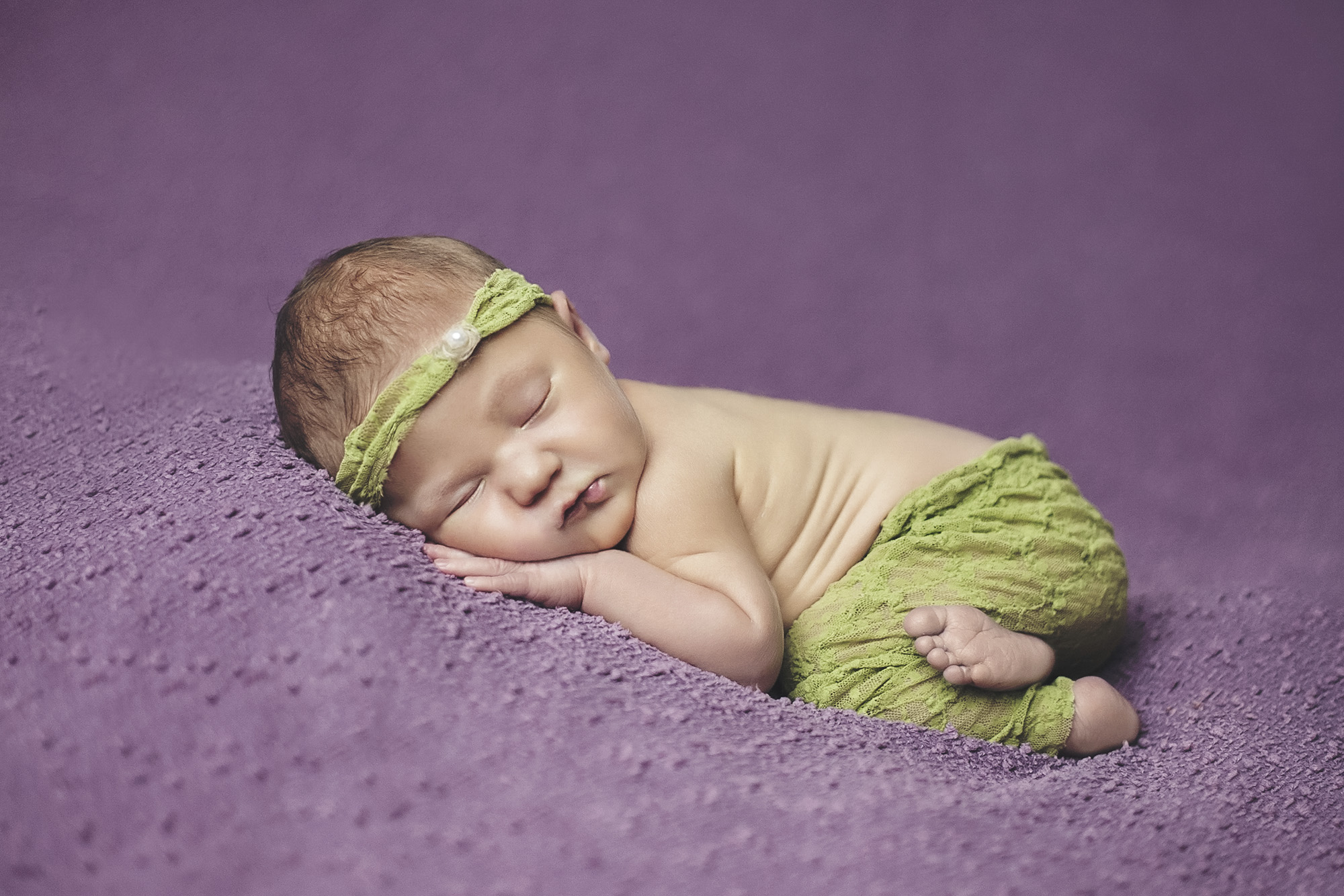 Neugeborenenfotos_Rosenheim_1