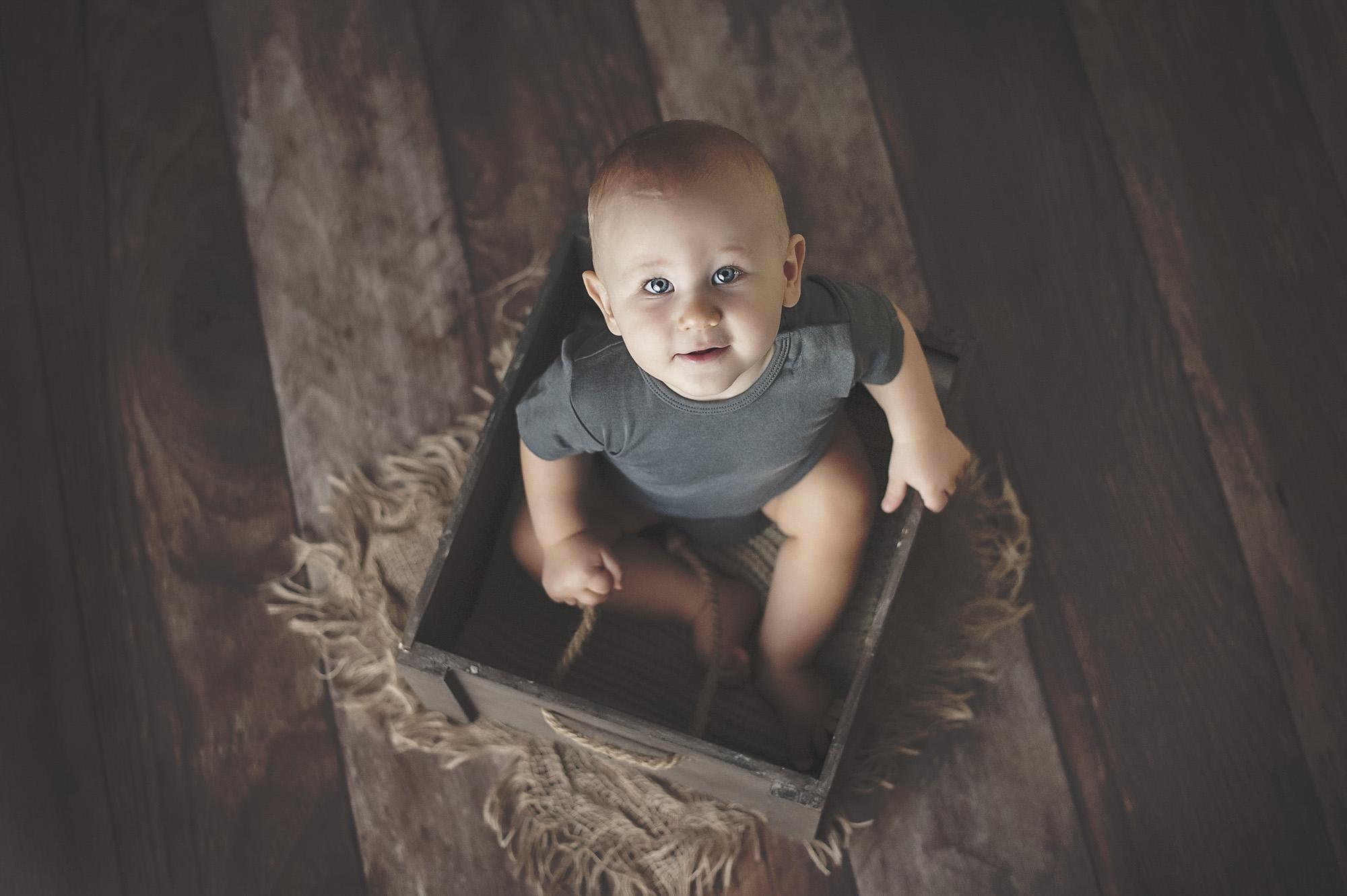Babyfoto_Traunstein