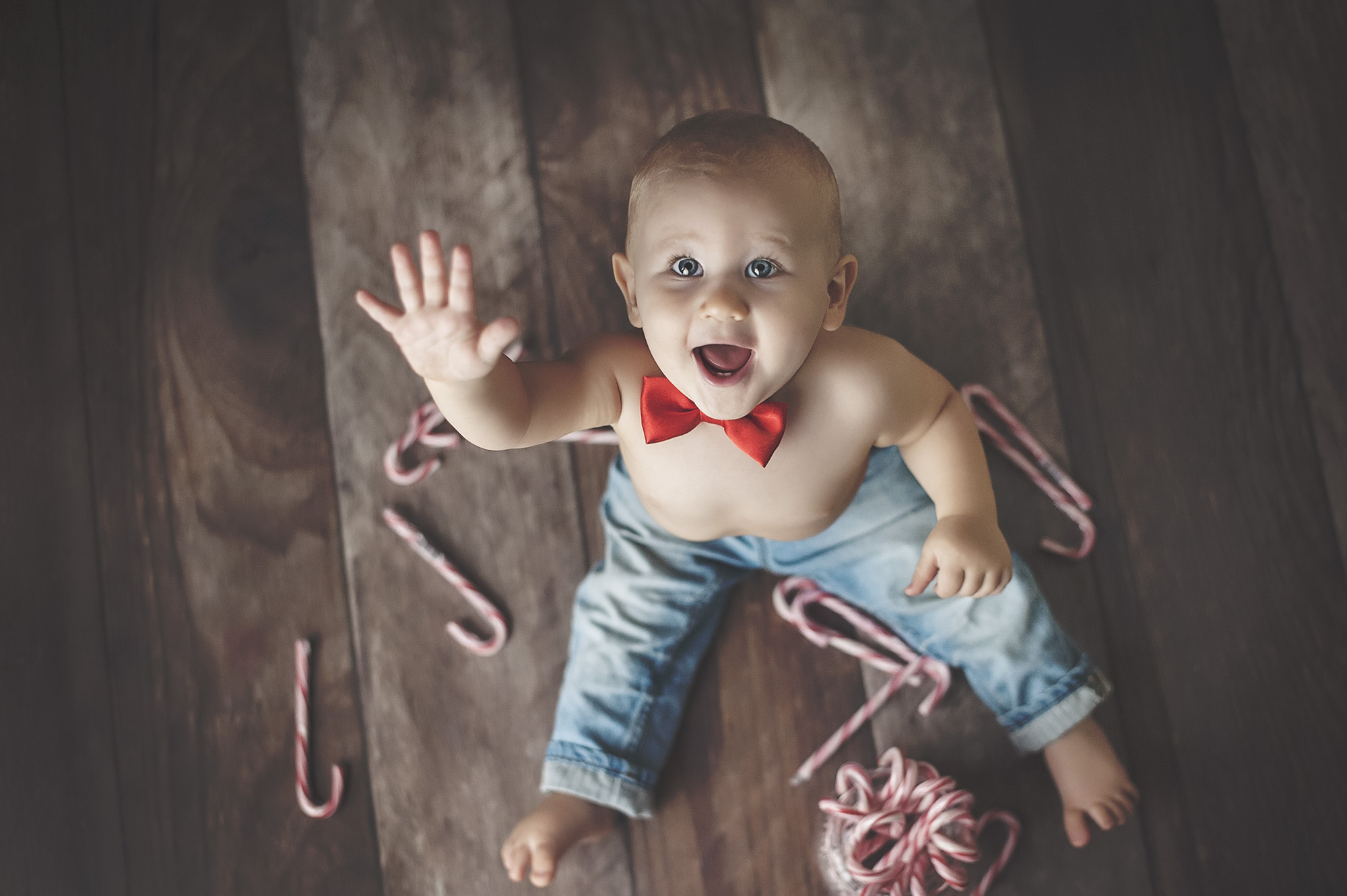 Babyfotograf_Miesbach