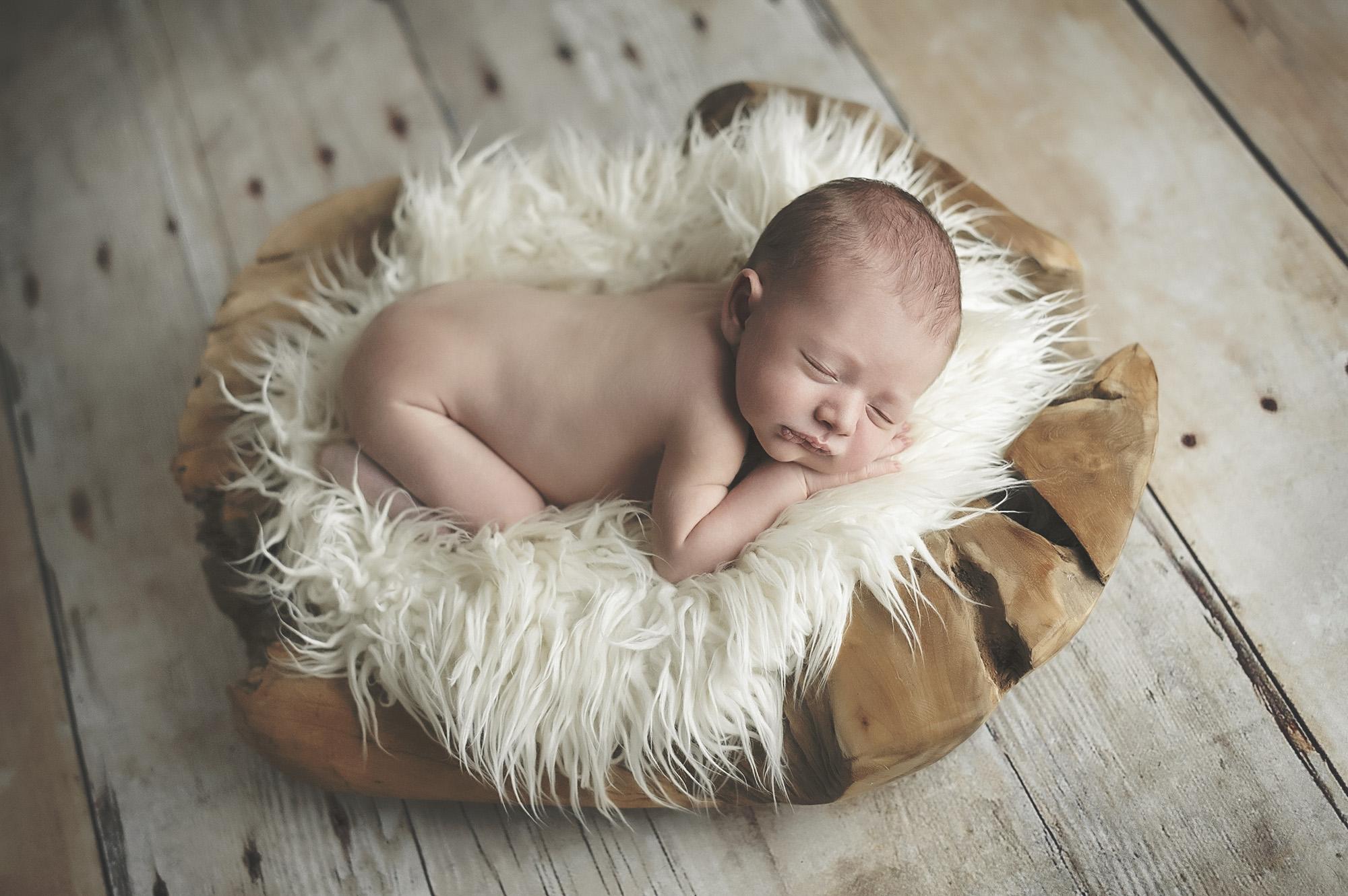 Babyfotos_Traunstein_1