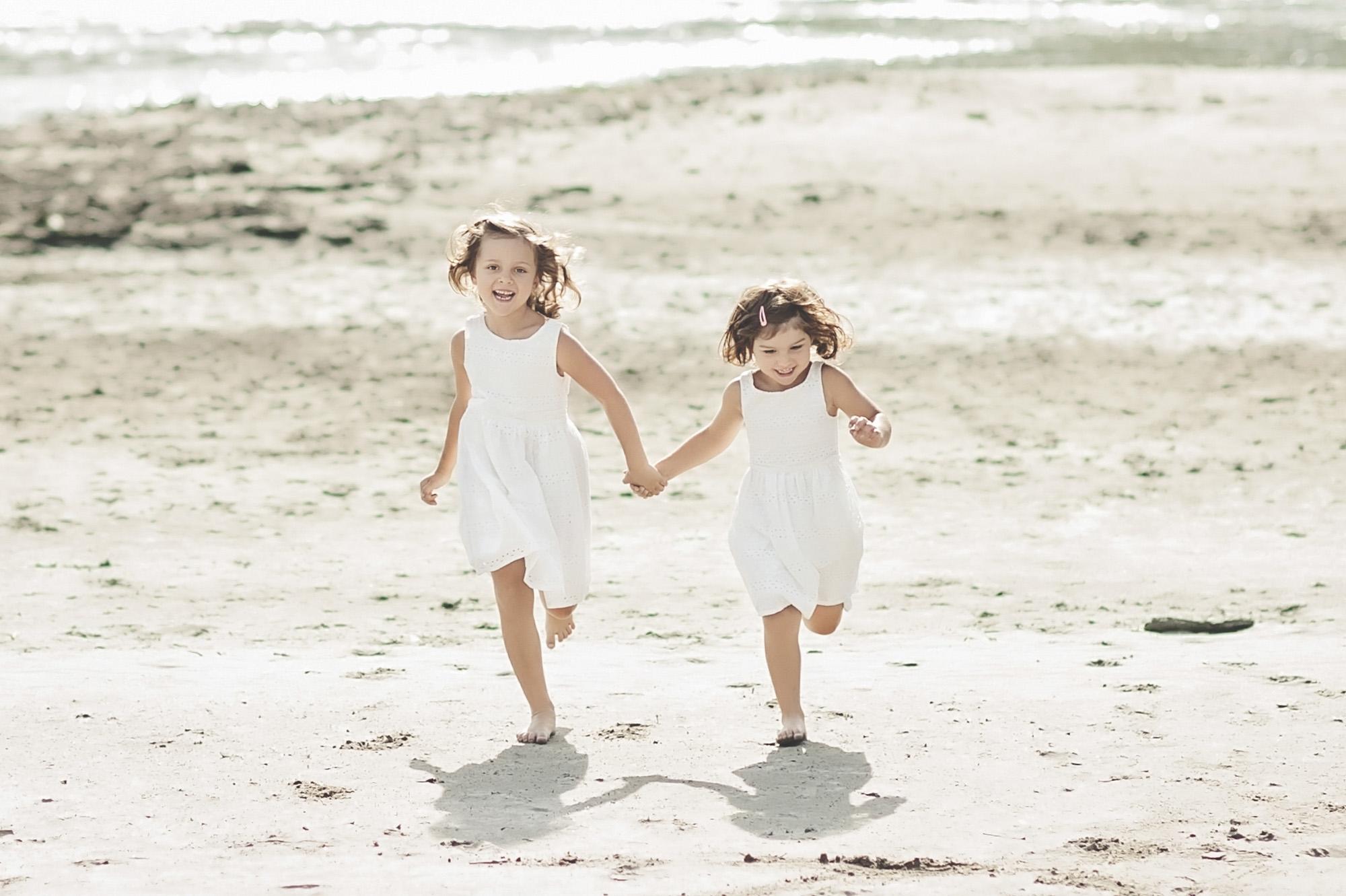 Kinderfotograf_Ebersberg