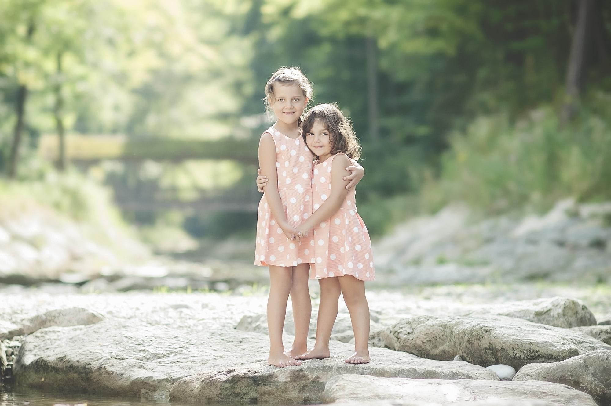 Kinderfotos_Rosenheim_1