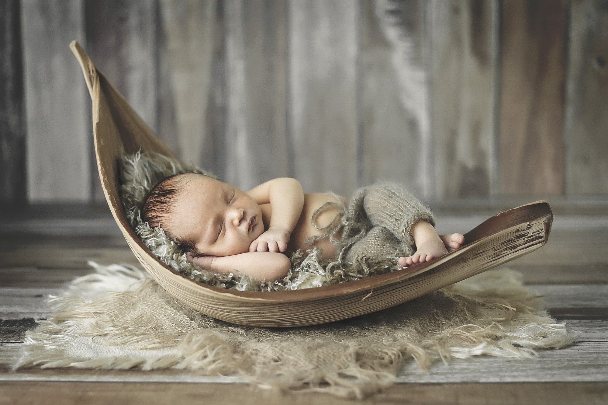 Babyfotograf_München