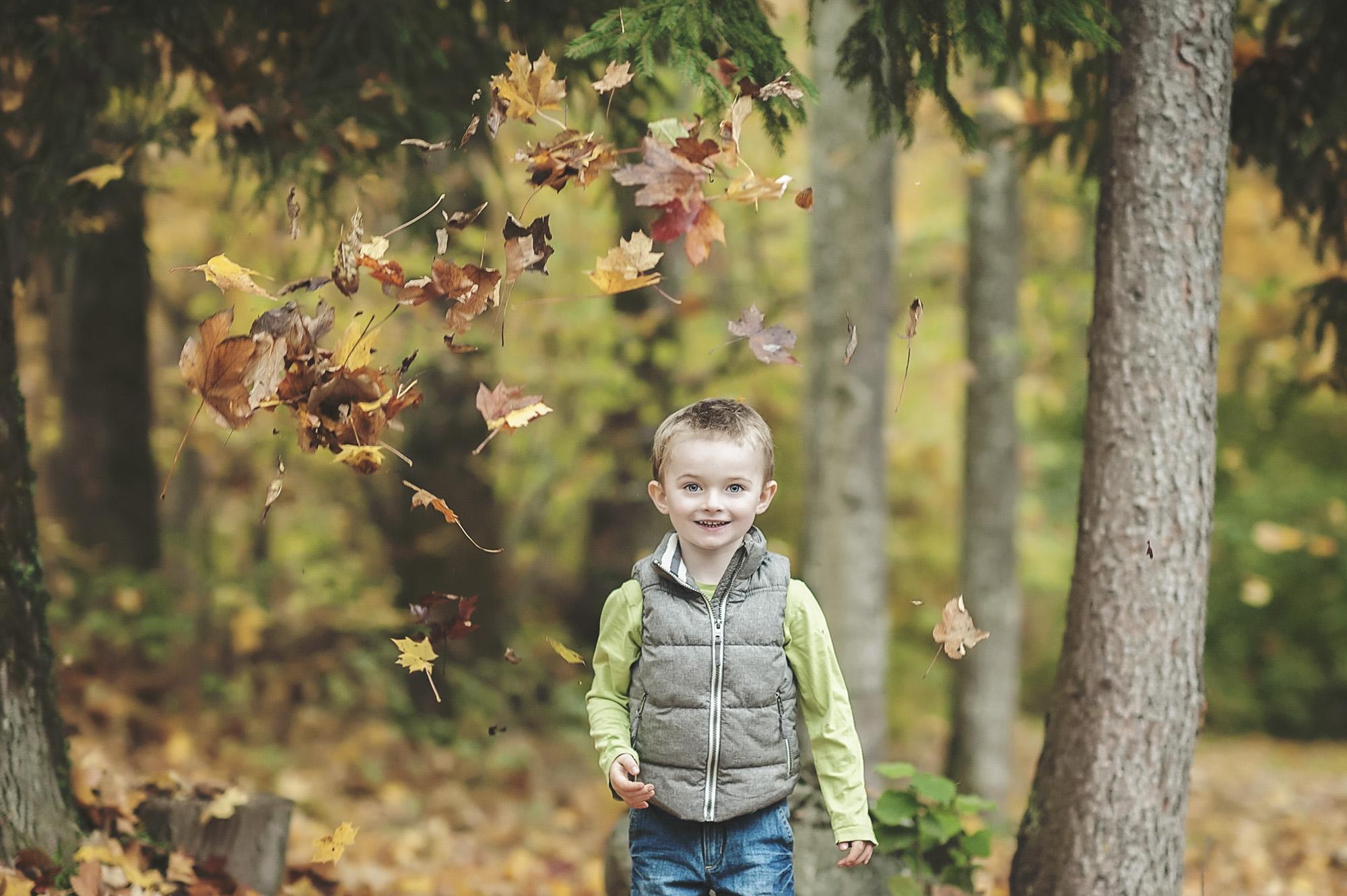 Kinderfotograf_Rosenheim