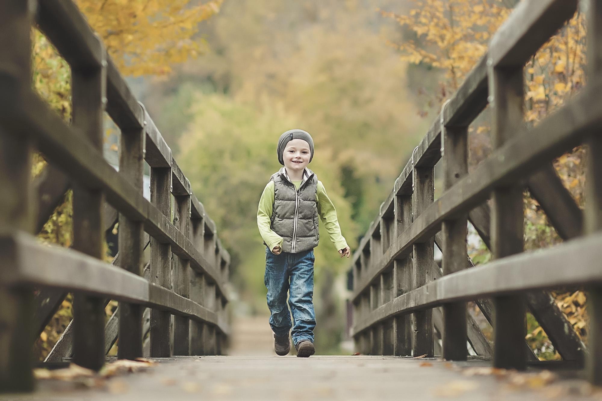 Kinderfotografin_Muenchen