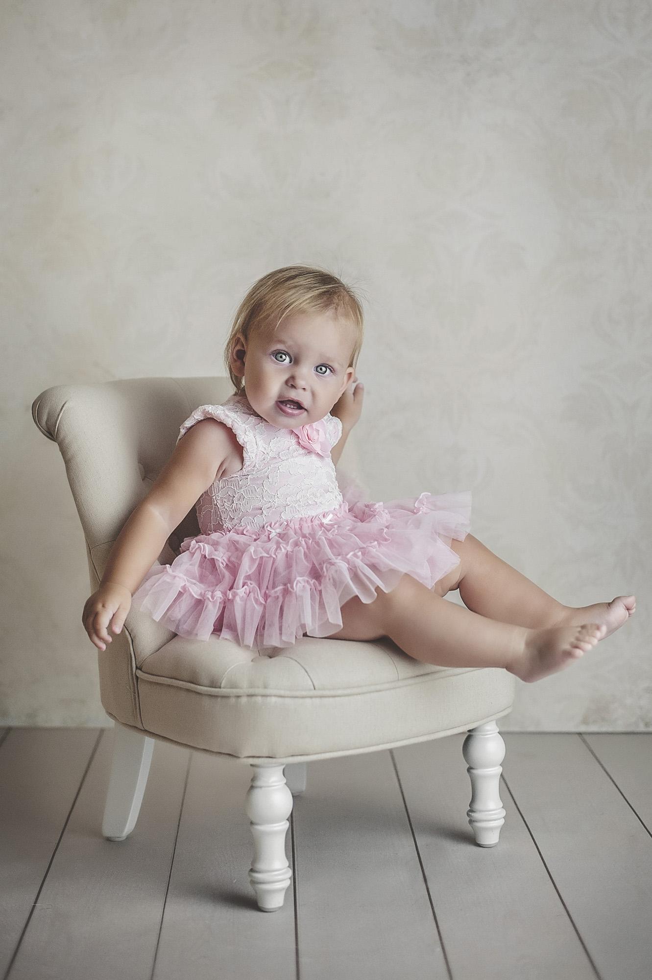 Kinderfotografin_Traunstein