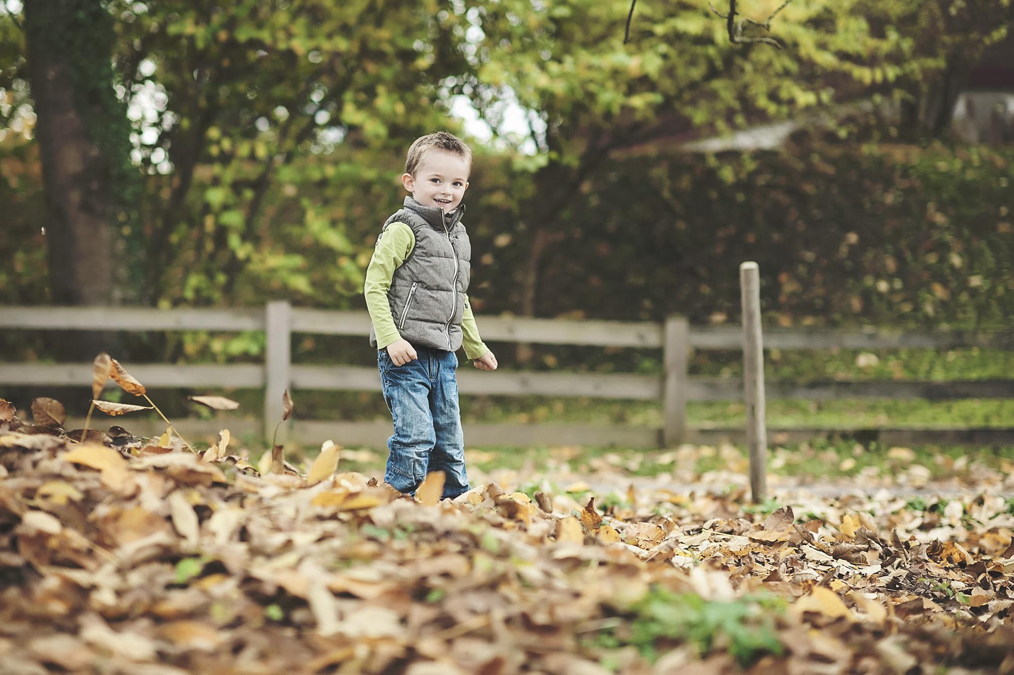 Kinderfotos_Nussdorf