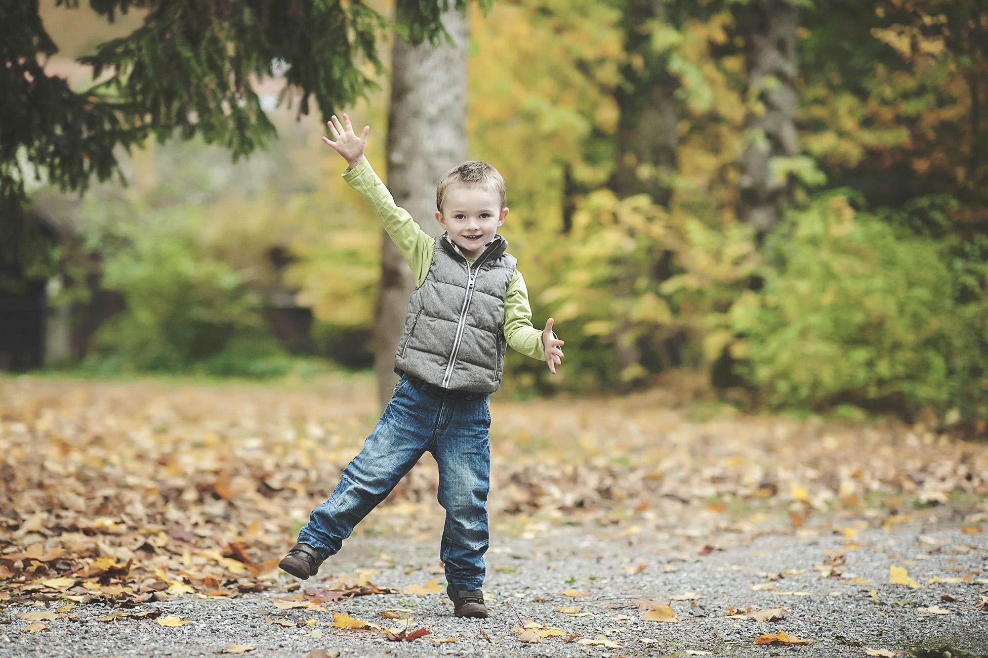 Kinderfotos_Tirol