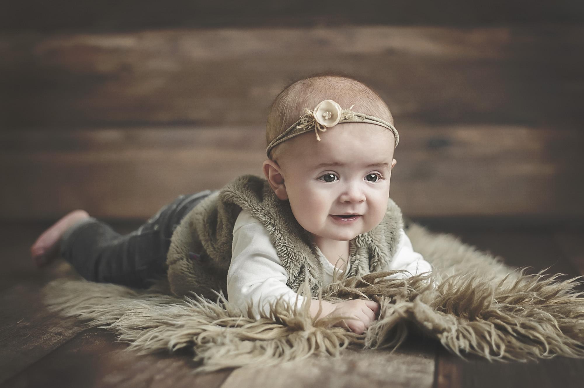 Babyfotos_Oesterreich