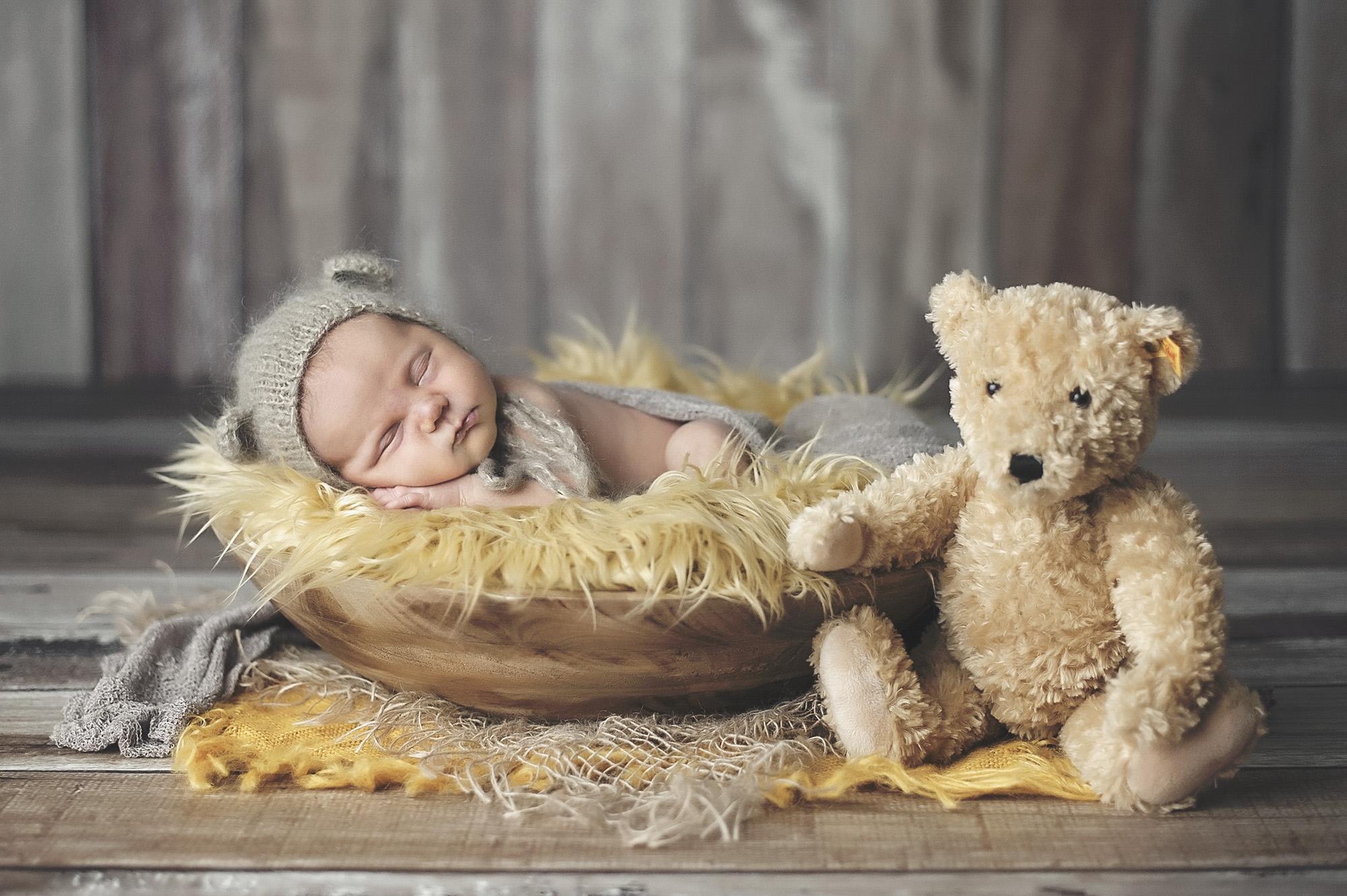 Babyfotos_Tirol