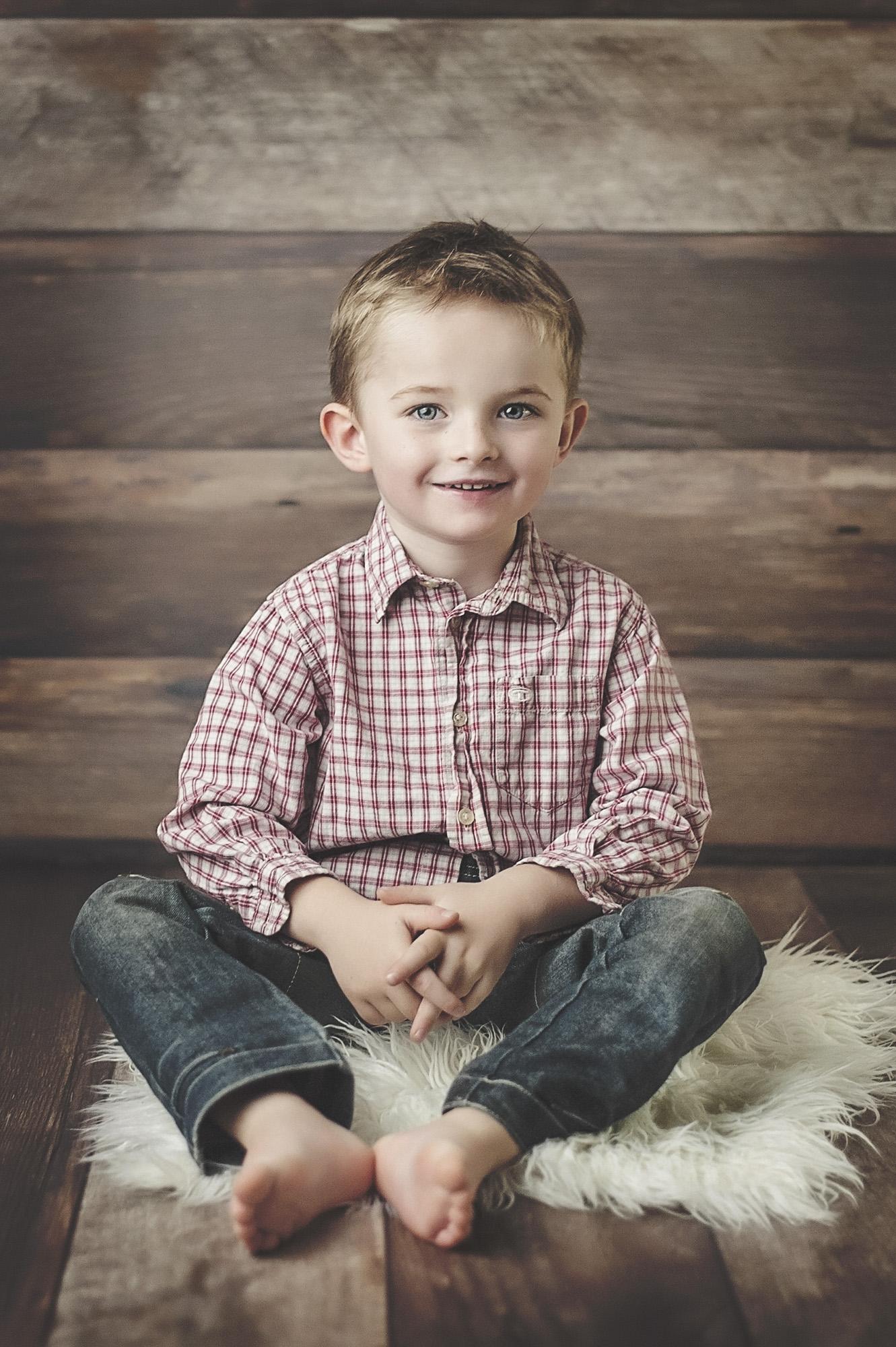 Kinderfotos_Erding