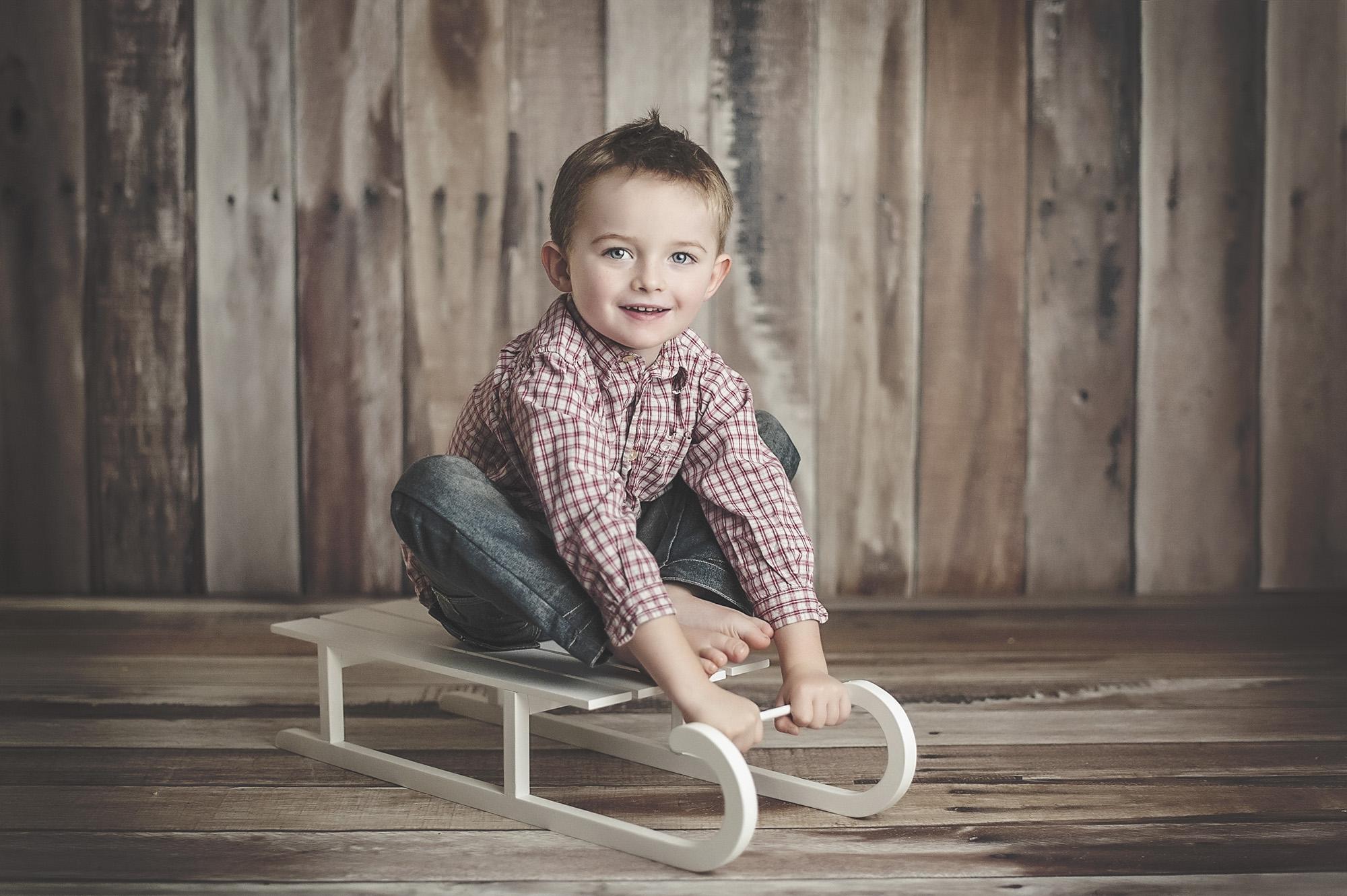 Kinderfotos_Muehldorf