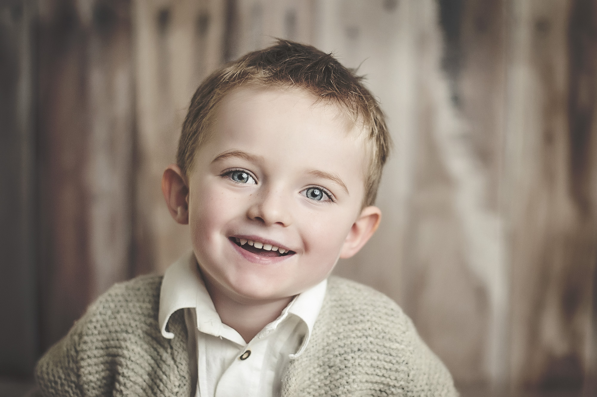 Kinderfotos_Oesterreich