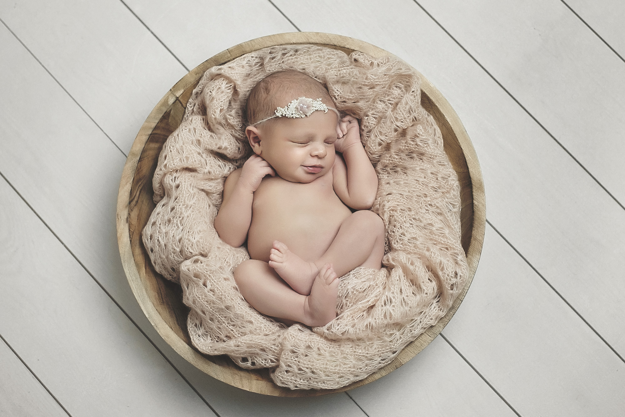 Neugeborenenfotos_Traunstein