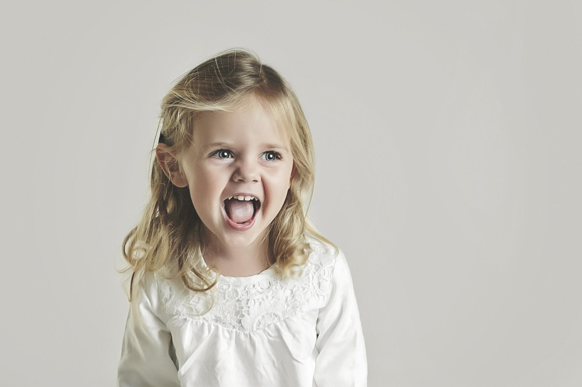 Kinderfotos_Miesbach