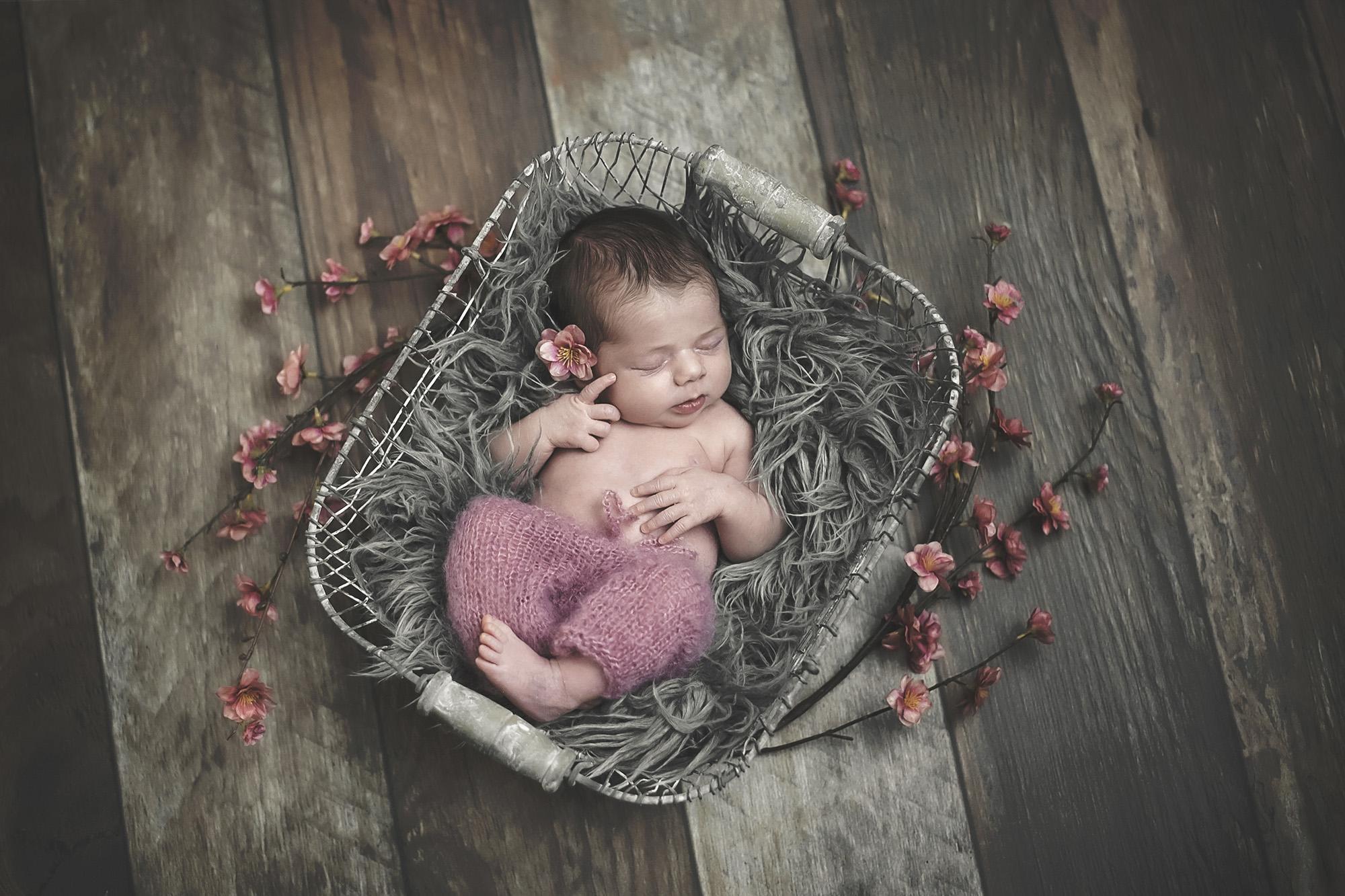 Babyfotograf_Traunstein