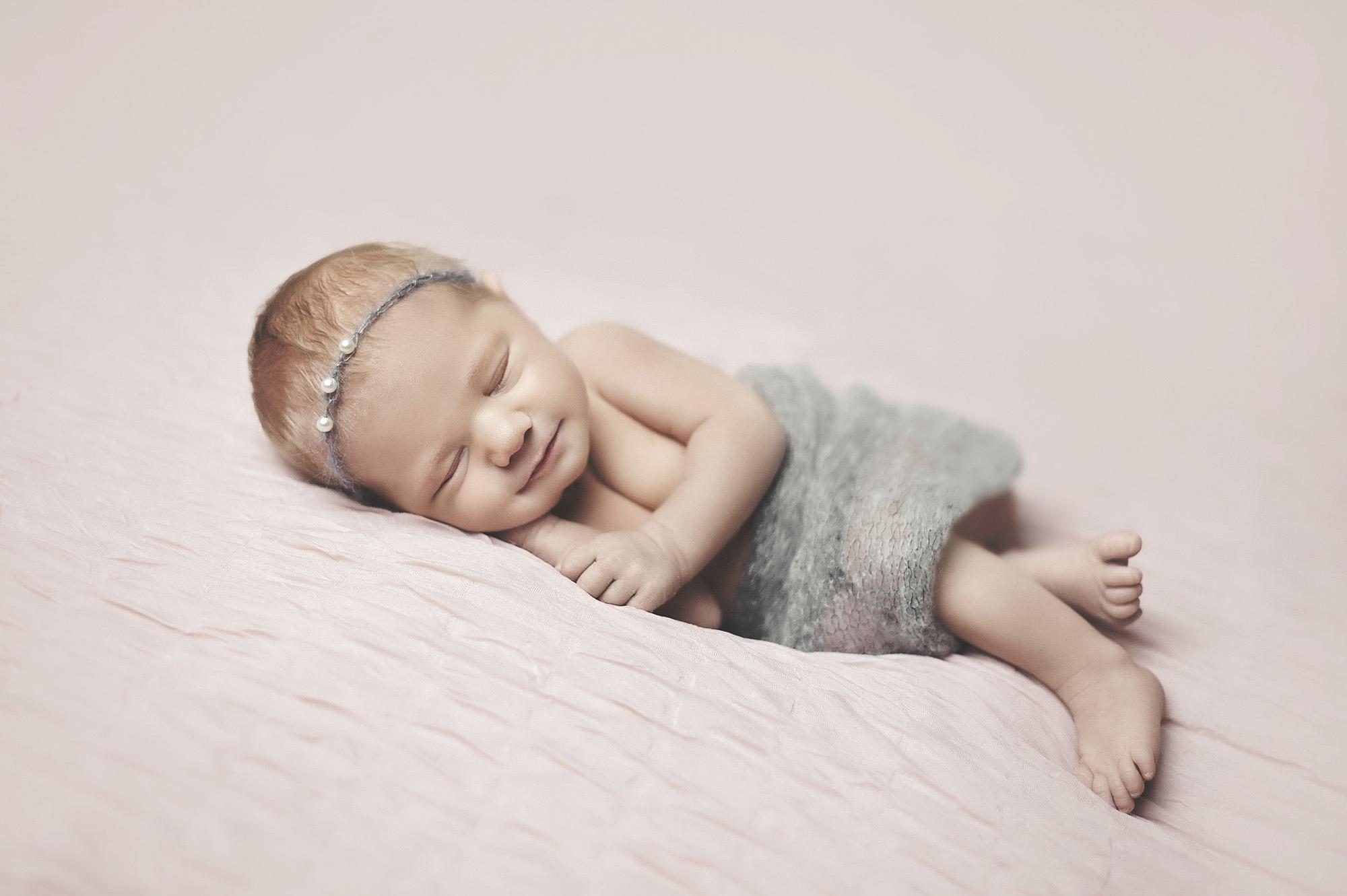 Neugeborenenfotos_Oesterreich