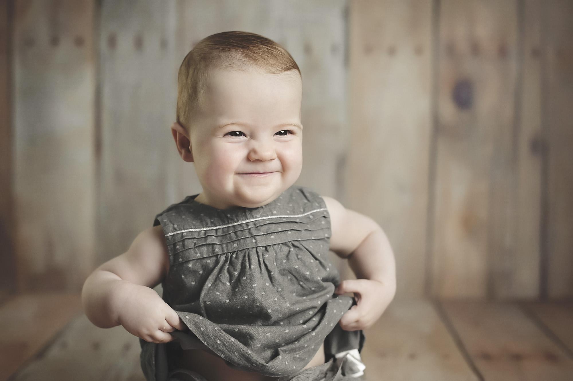 Babyfotos_Erding