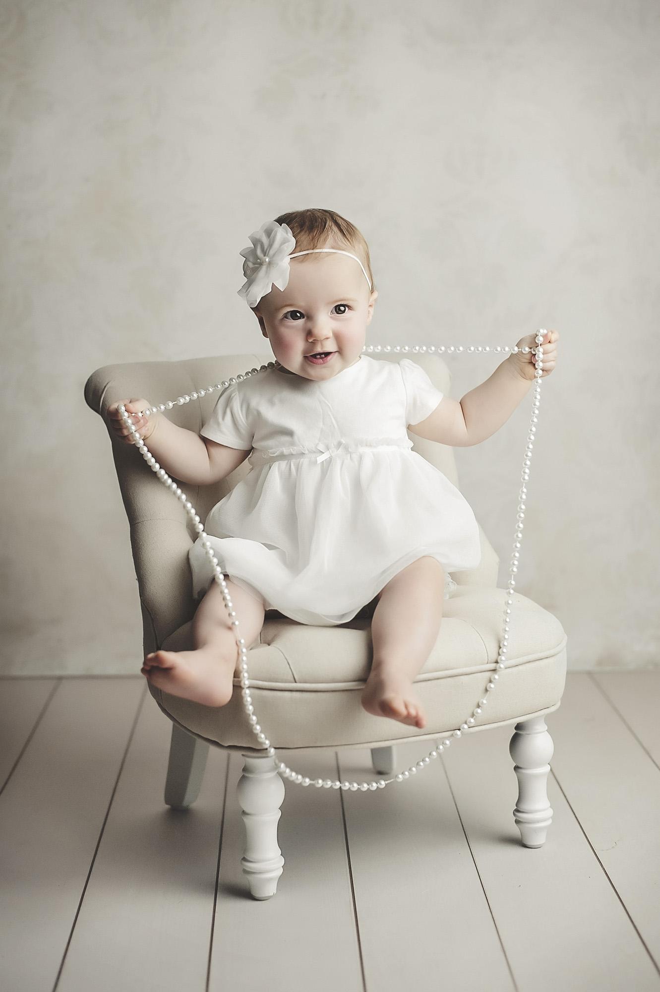 Kinderfotos_Ebersberg