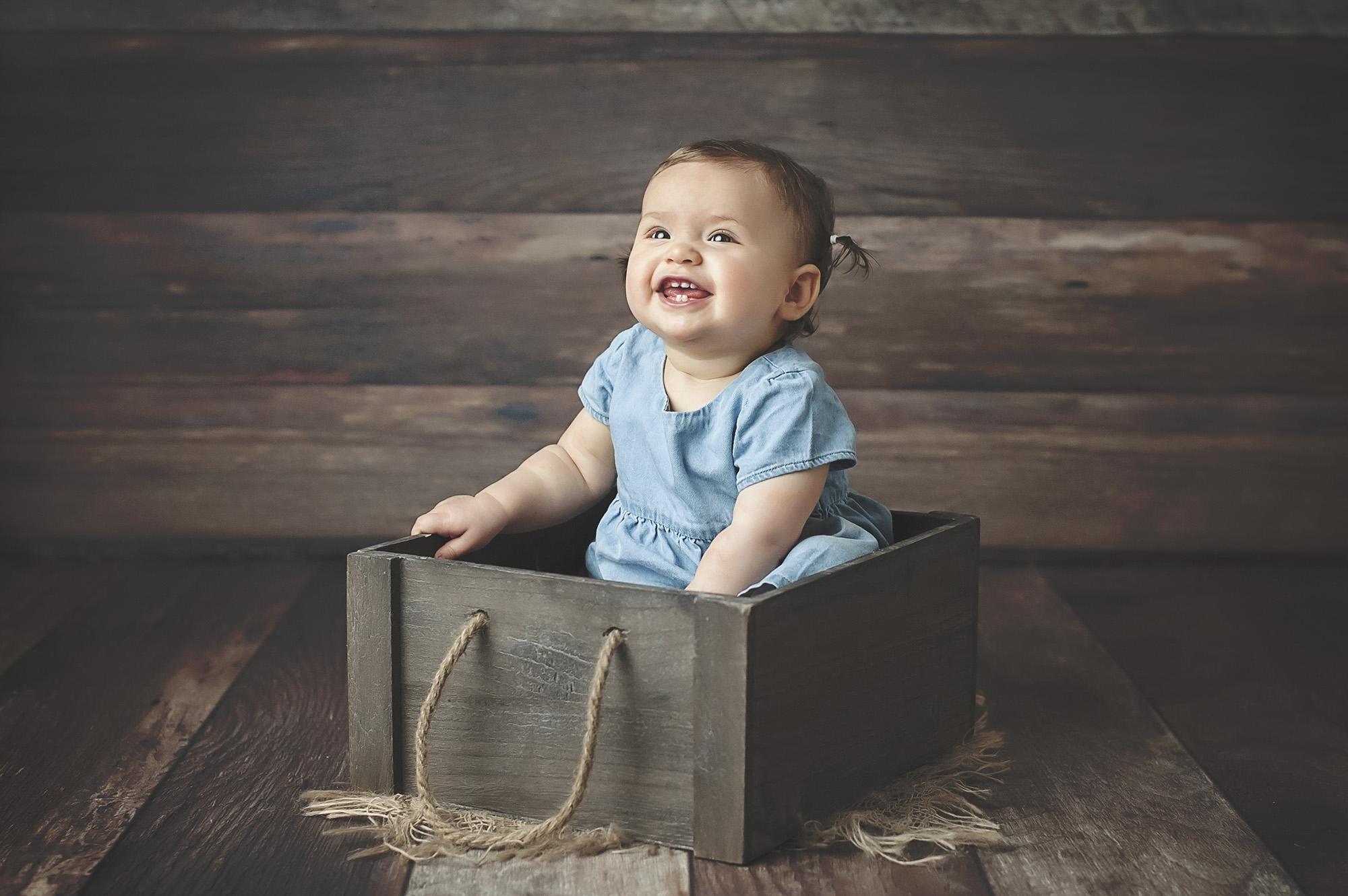 Babyfoto_Ebersberg
