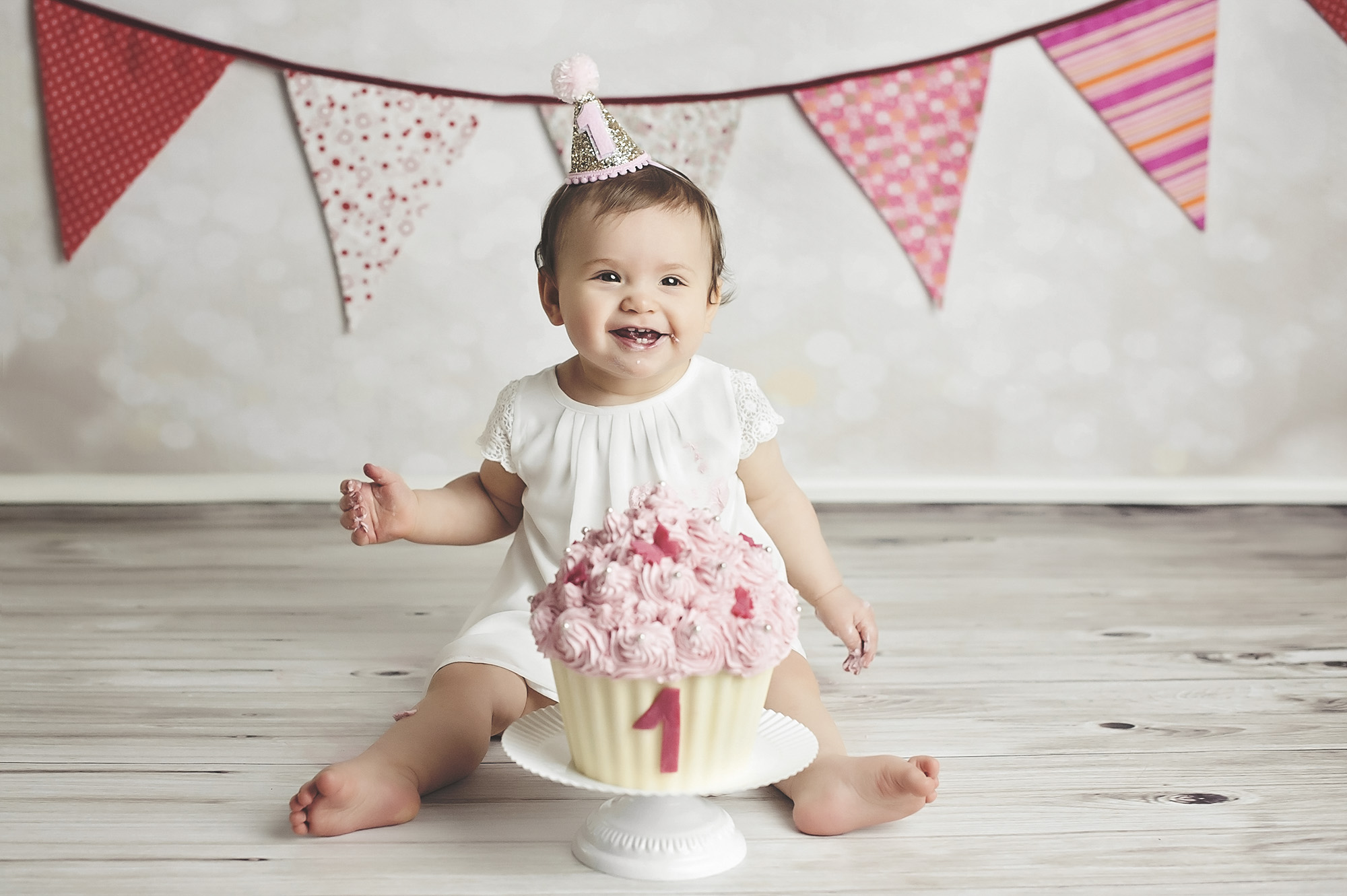 Cake_Smash_Muenchen