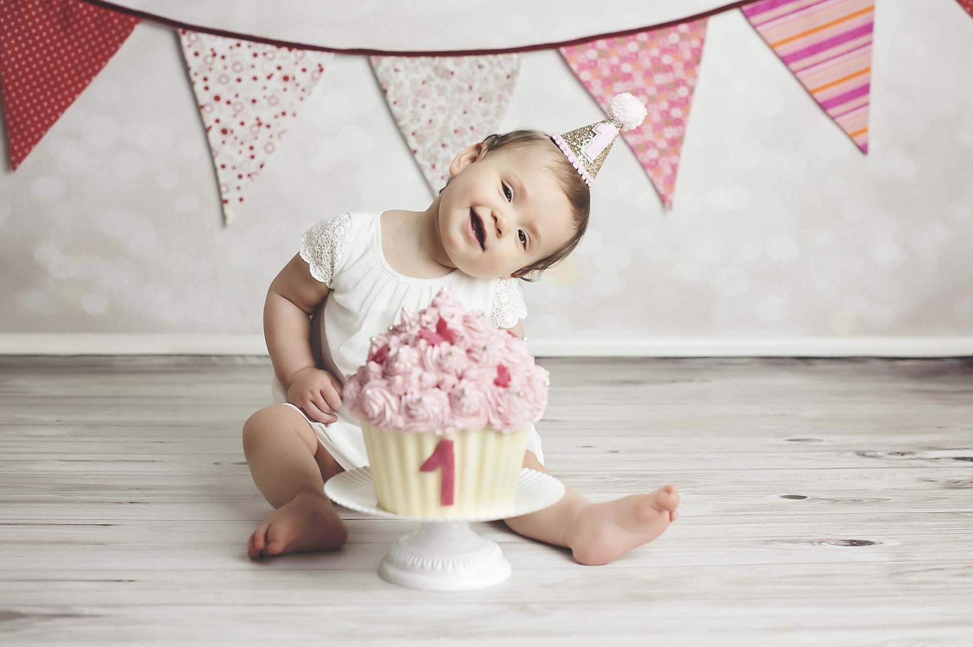 Cake_Smash_Rosenheim