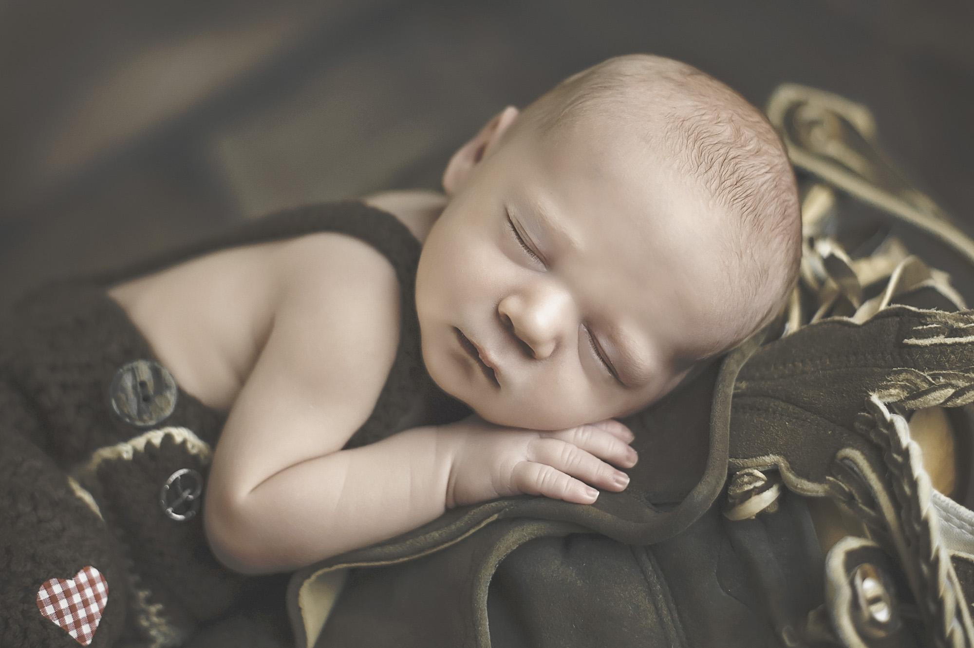 Babyfoto_Muenchen